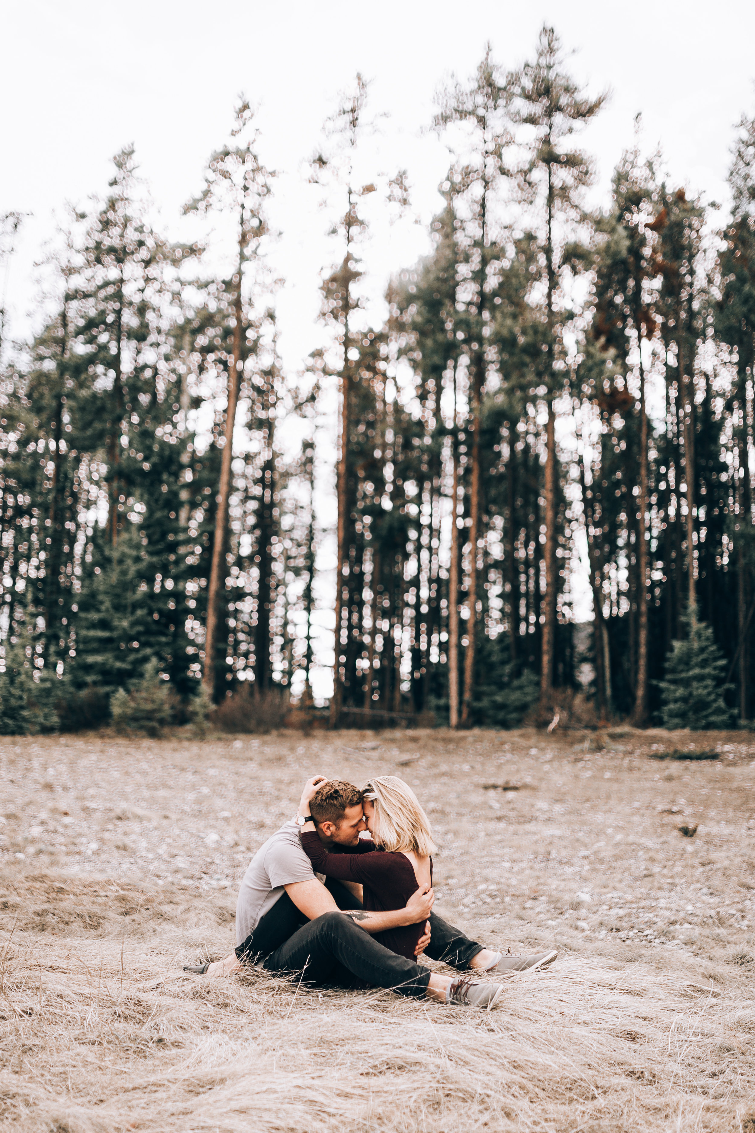 simpleperfectionsphotography.cullen+chelsey-46.jpg