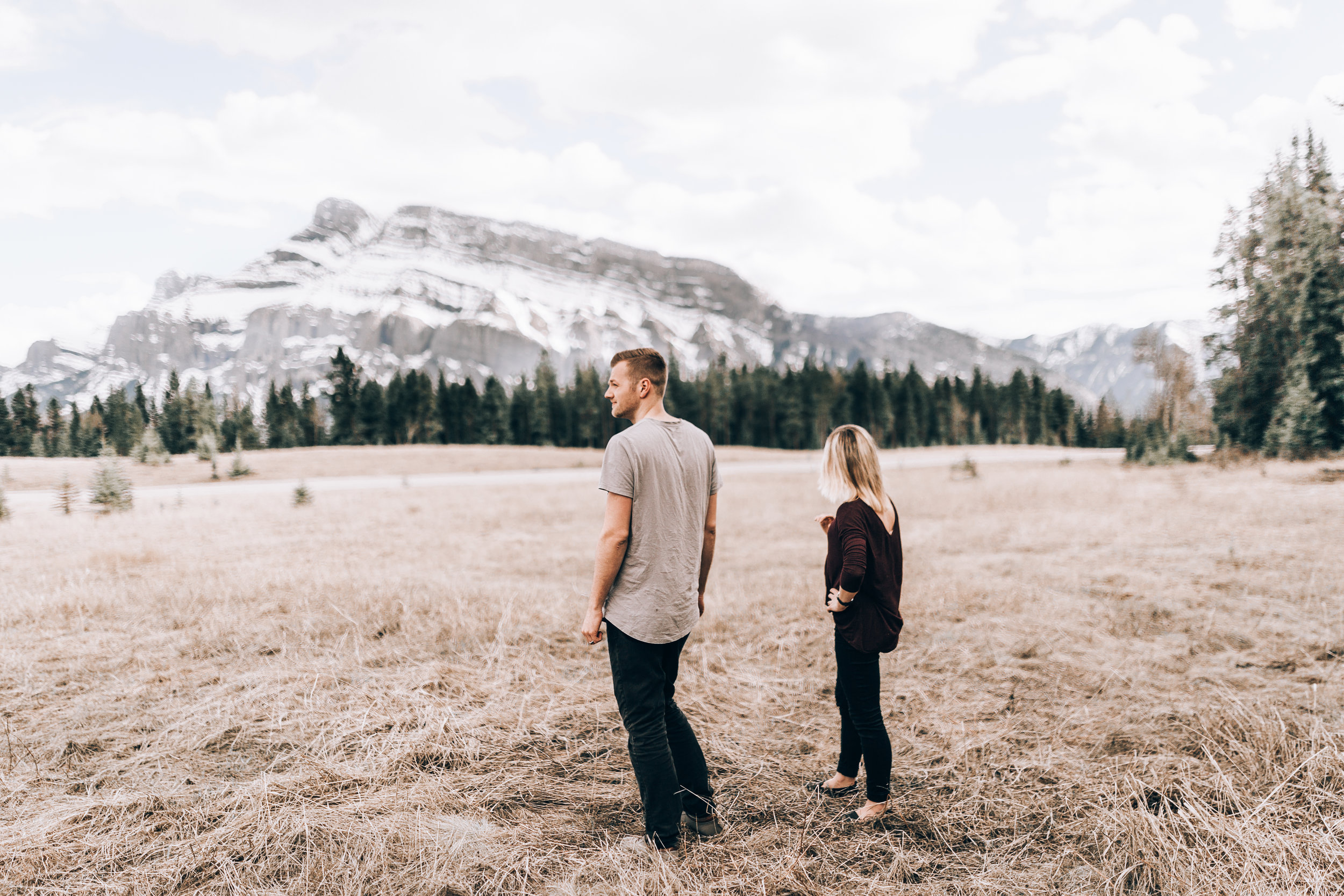 simpleperfectionsphotography.cullen+chelsey-54.jpg