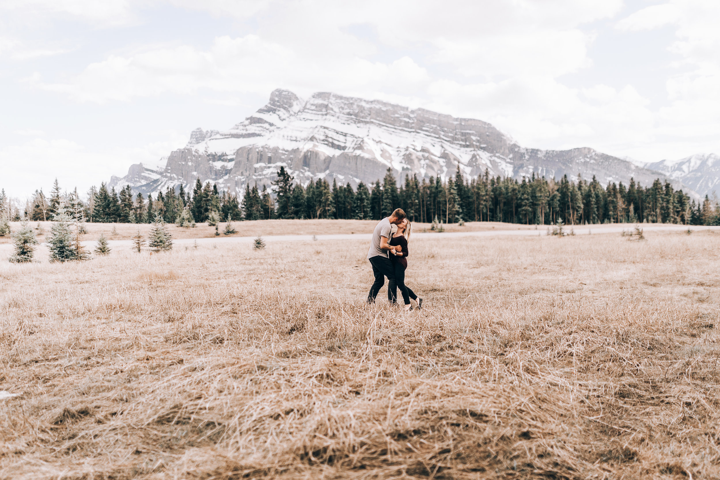 simpleperfectionsphotography.cullen+chelsey-58.jpg