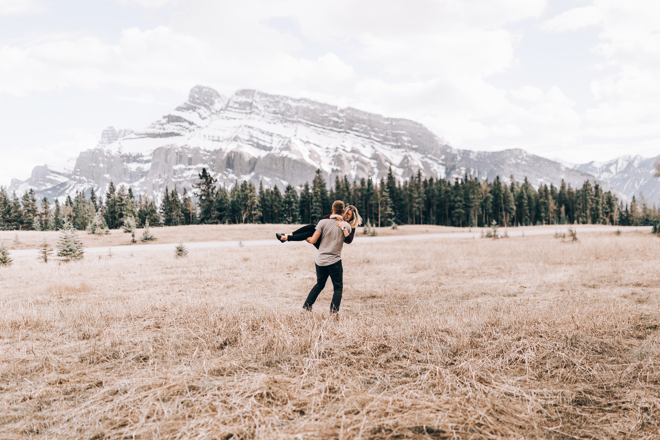simpleperfectionsphotography.cullen+chelsey-59.jpg