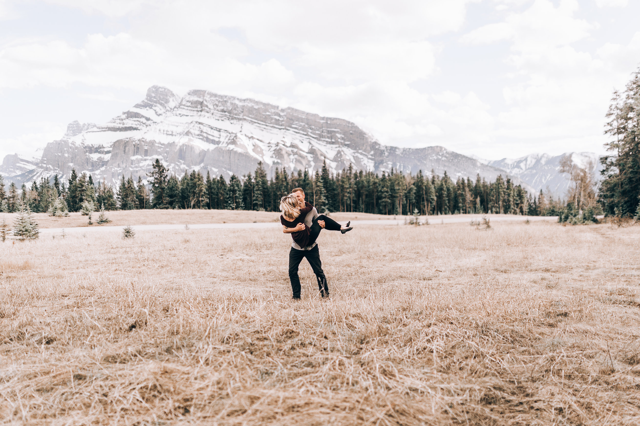 simpleperfectionsphotography.cullen+chelsey-60.jpg