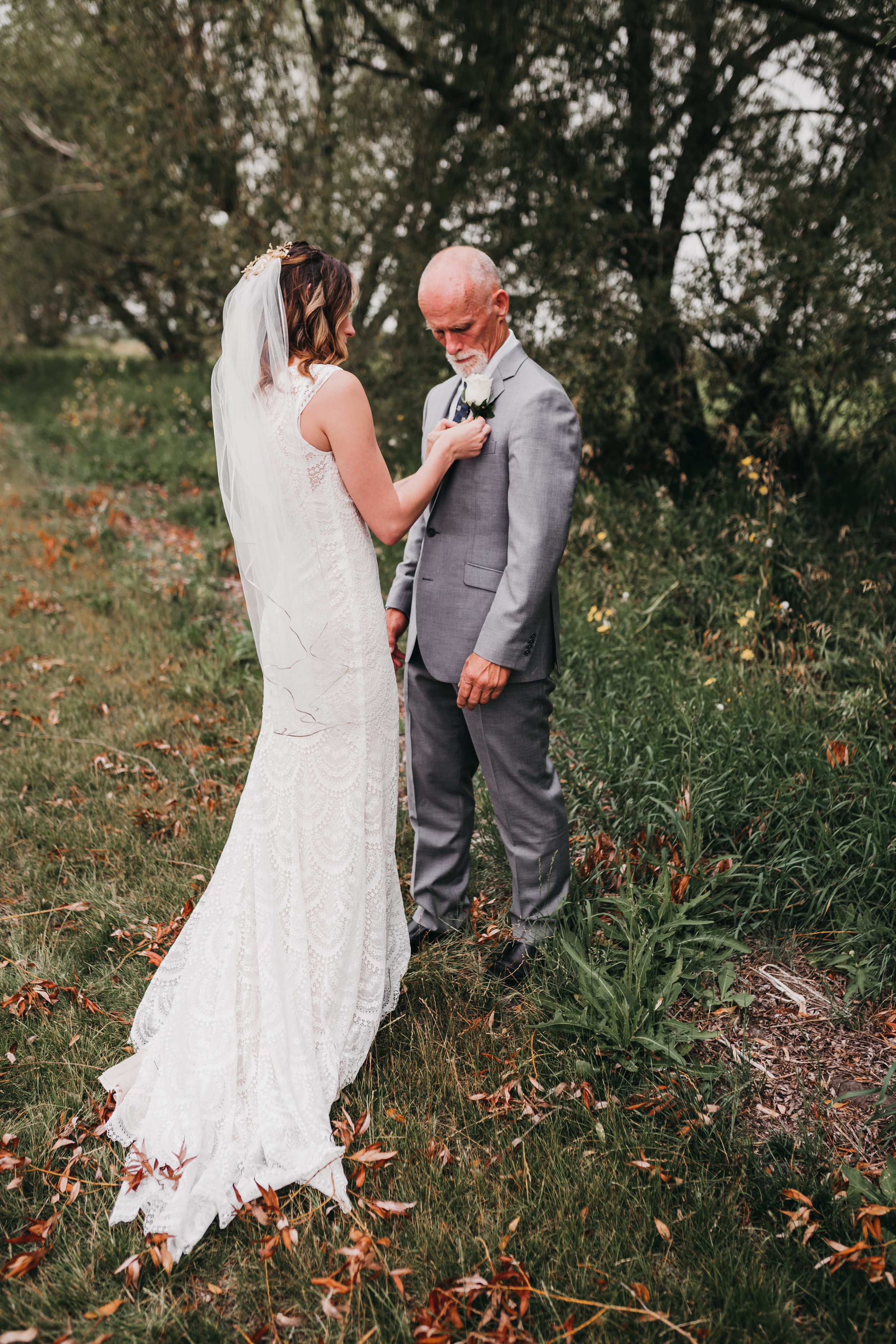 SimplePerfectionsPhotography.Mike+Courtney-24.jpg