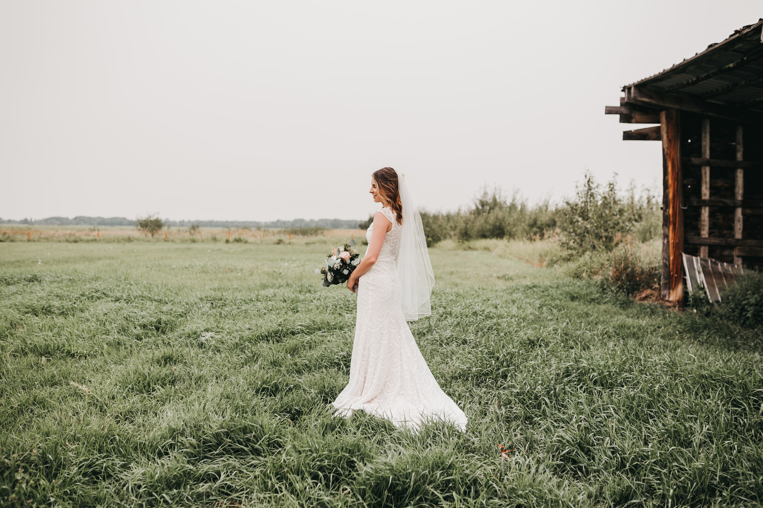 SimplePerfectionsPhotography.Mike+Courtney-55.jpg