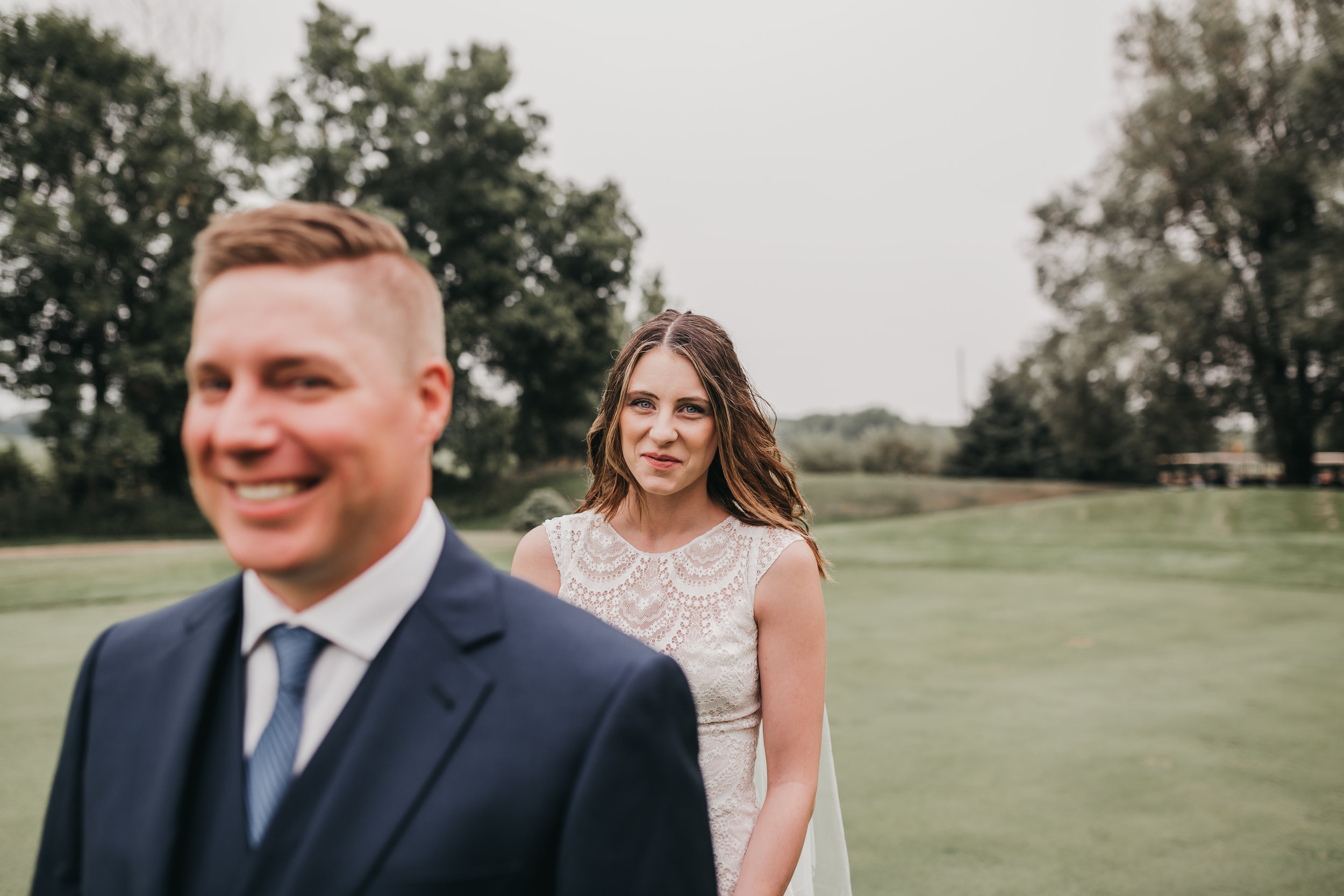 SimplePerfectionsPhotography.Mike+Courtney-70.jpg