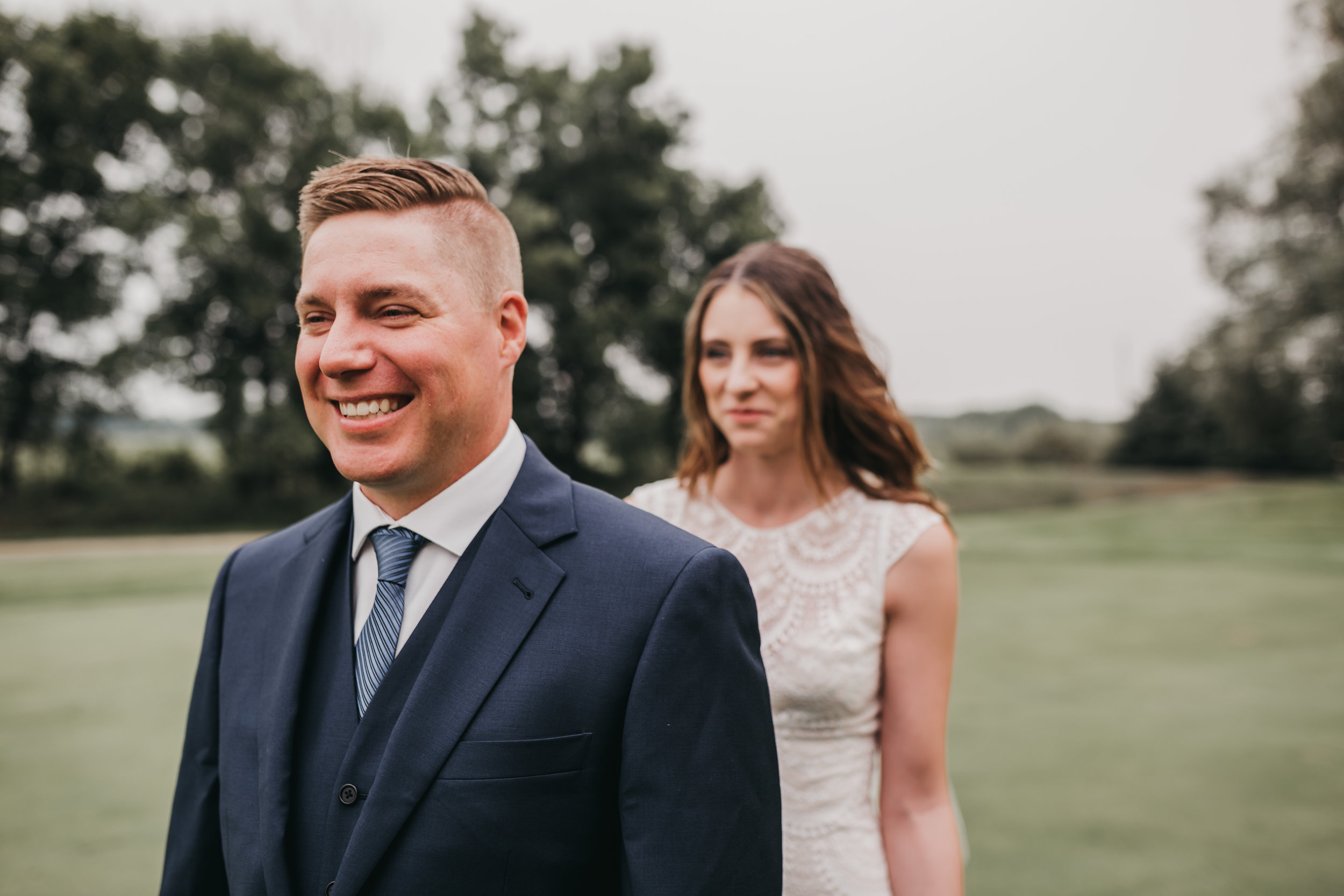 SimplePerfectionsPhotography.Mike+Courtney-72.jpg