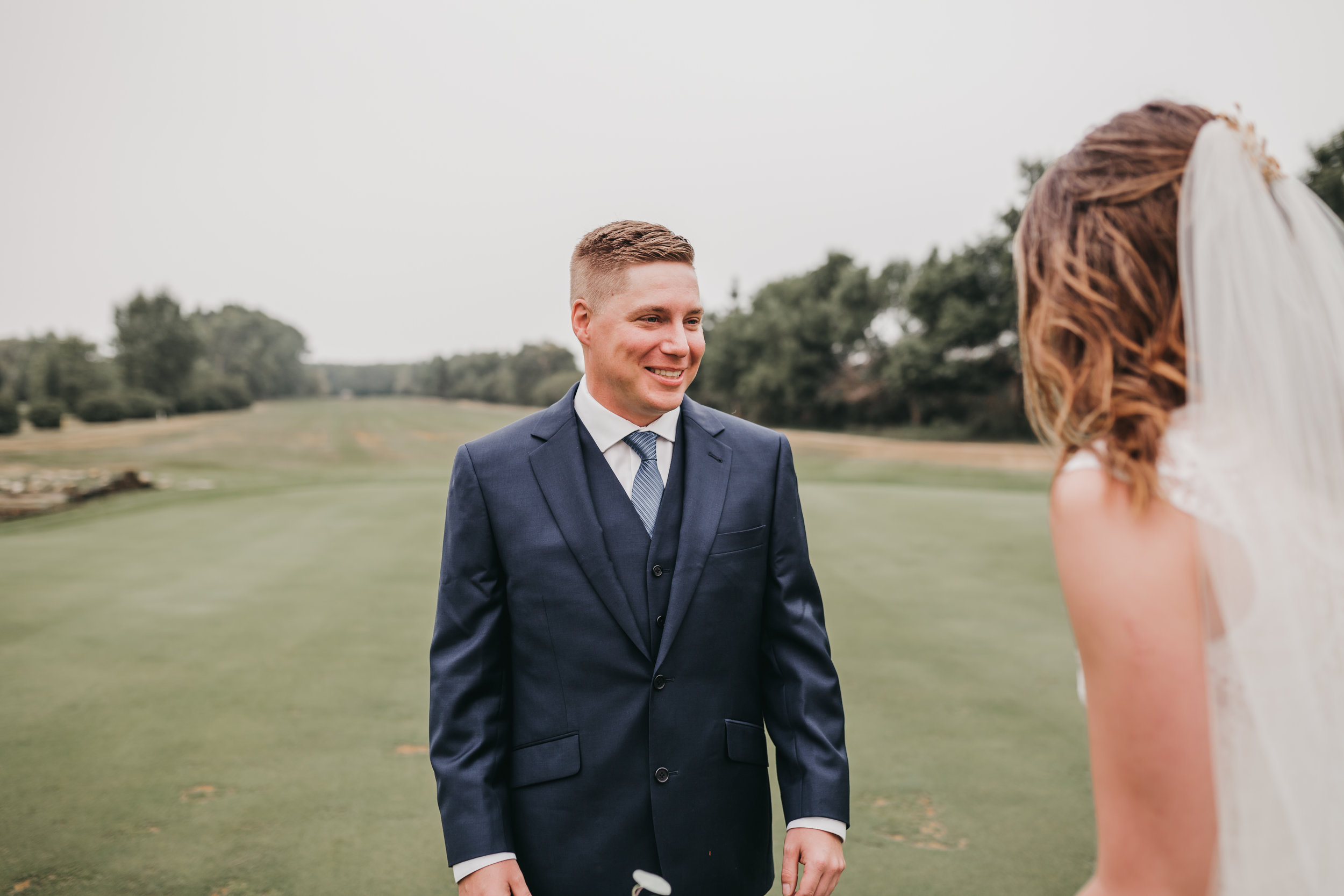 SimplePerfectionsPhotography.Mike+Courtney-77.jpg