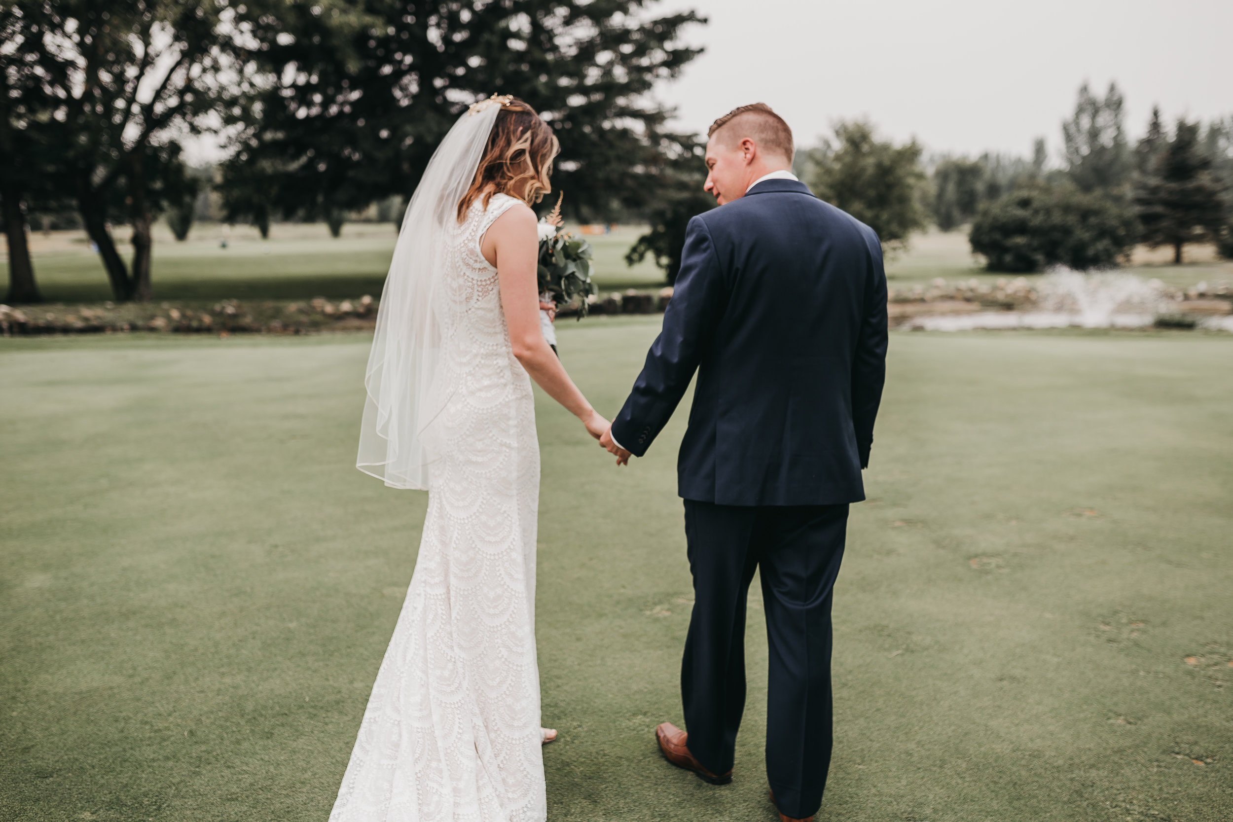 SimplePerfectionsPhotography.Mike+Courtney-92.jpg