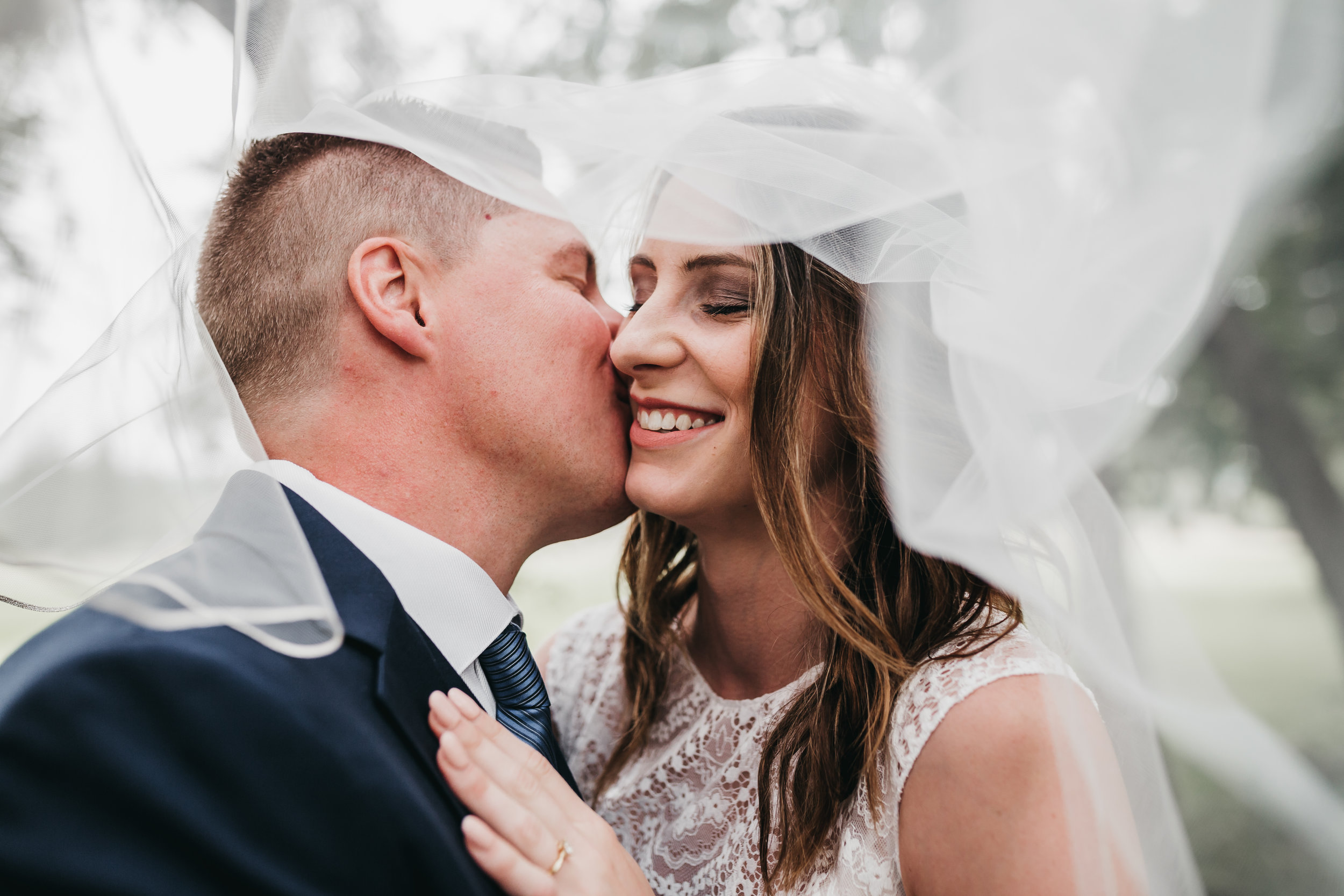 SimplePerfectionsPhotography.Mike+Courtney-101.jpg