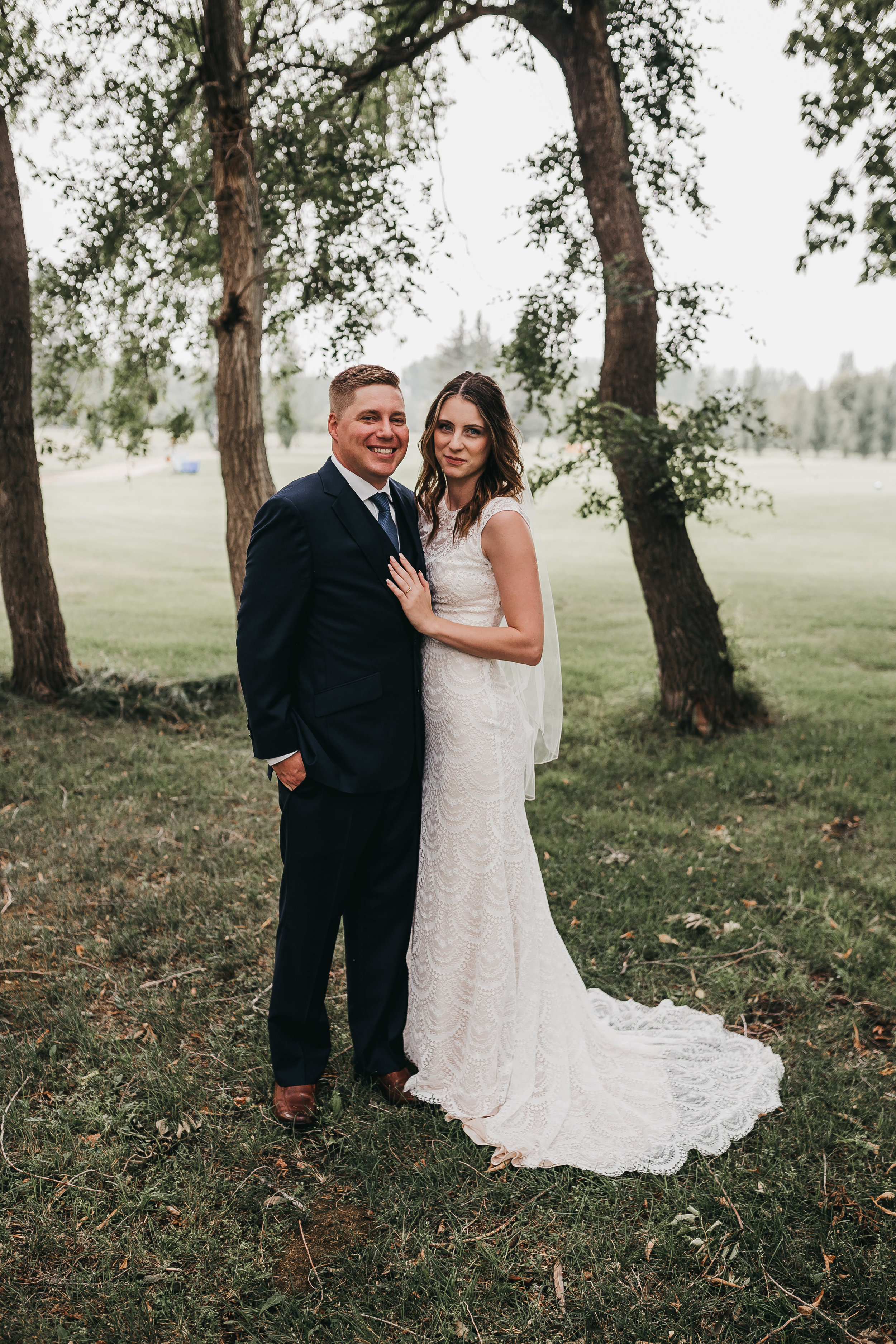 SimplePerfectionsPhotography.Mike+Courtney-105.jpg