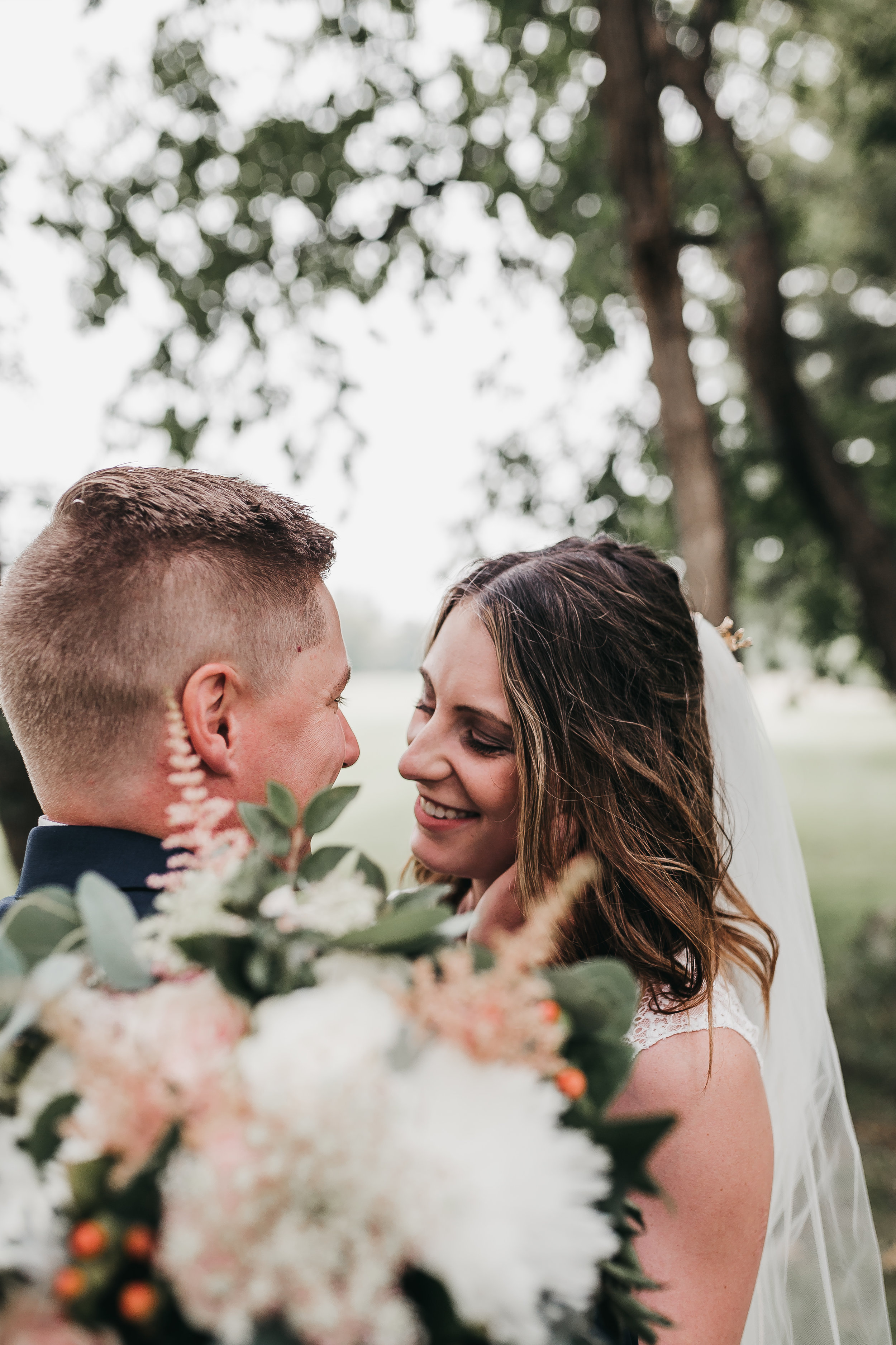 SimplePerfectionsPhotography.Mike+Courtney-120.jpg
