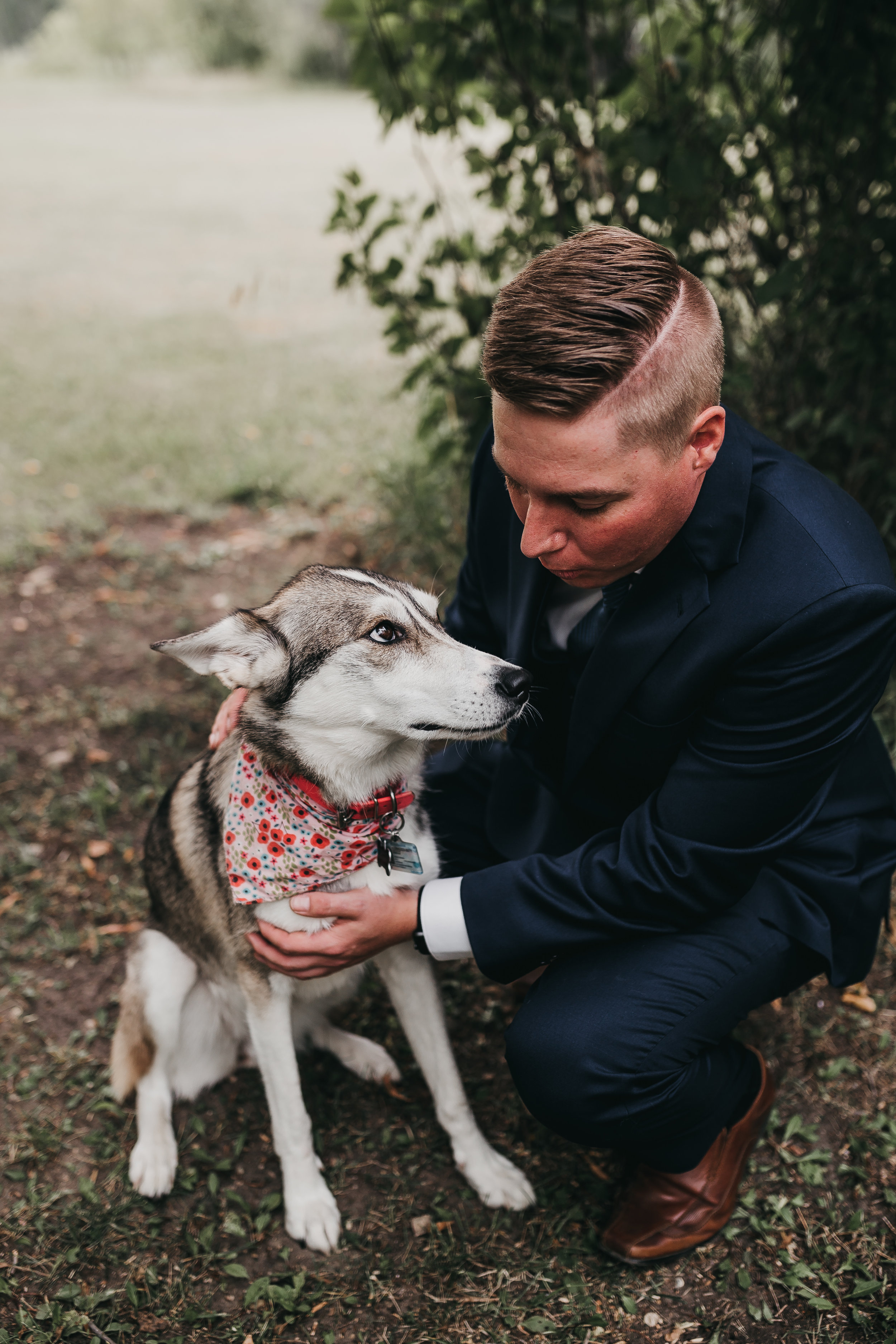 SimplePerfectionsPhotography.Mike+Courtney-147.jpg
