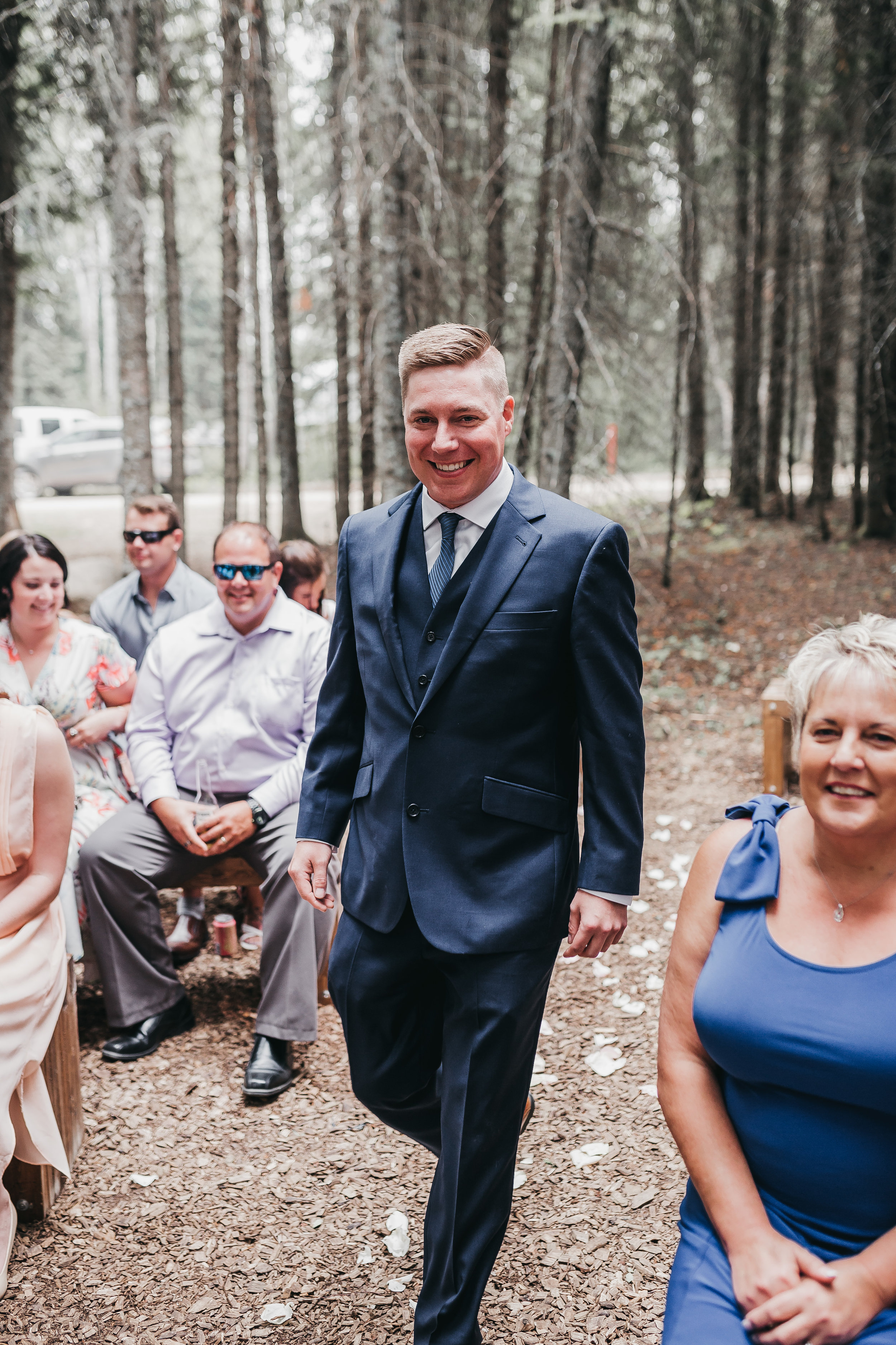 SimplePerfectionsPhotography.Mike+Courtney-203.jpg