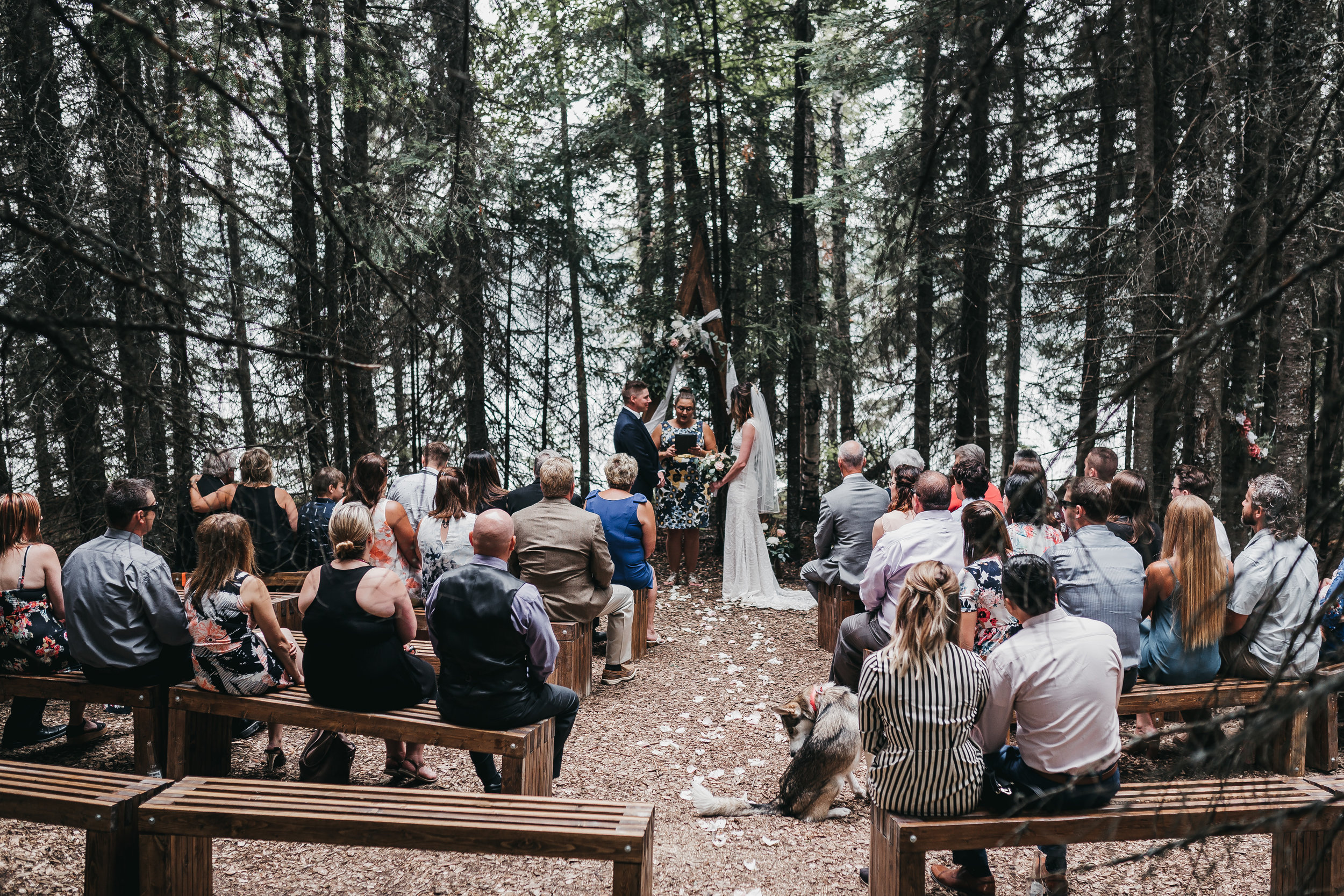 SimplePerfectionsPhotography.Mike+Courtney-214.jpg