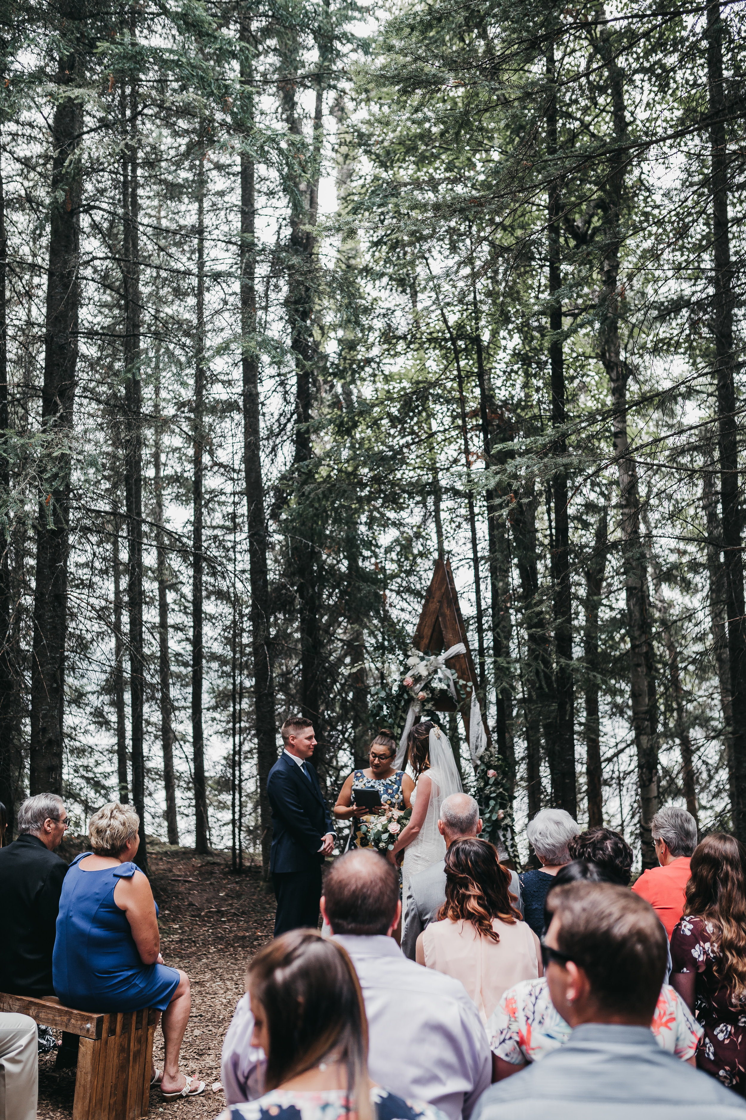 SimplePerfectionsPhotography.Mike+Courtney-213.jpg