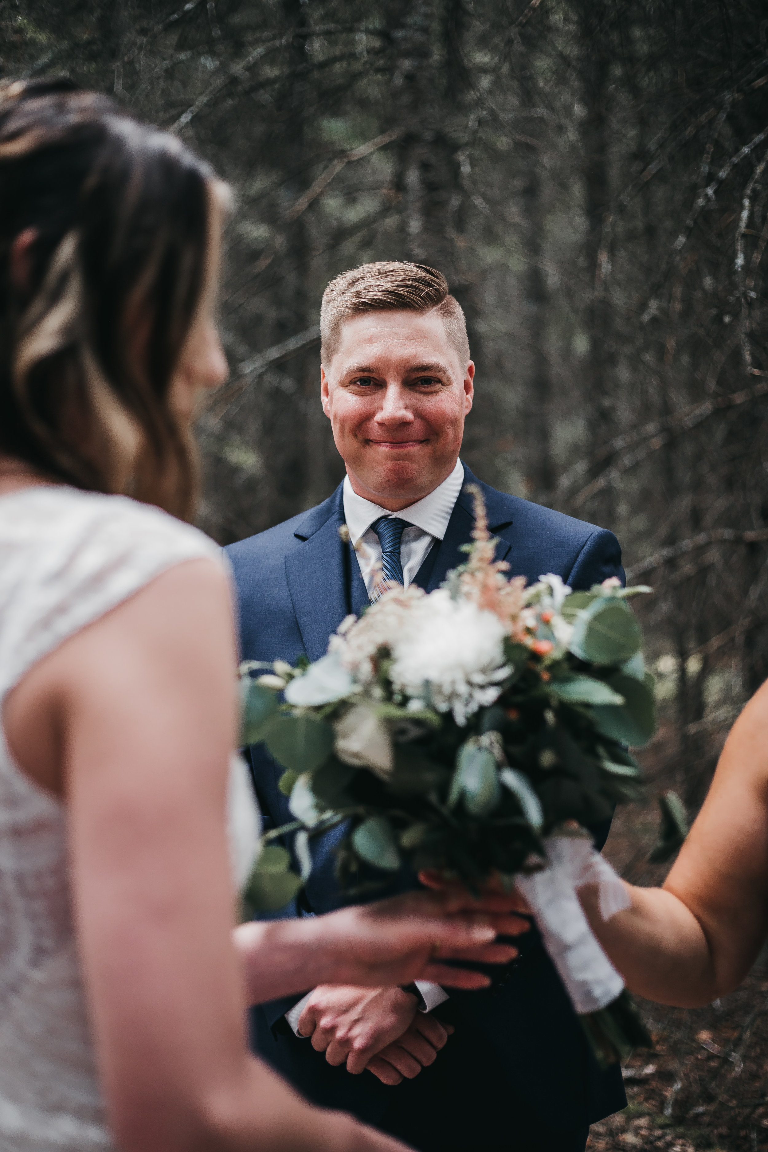 SimplePerfectionsPhotography.Mike+Courtney-222.jpg