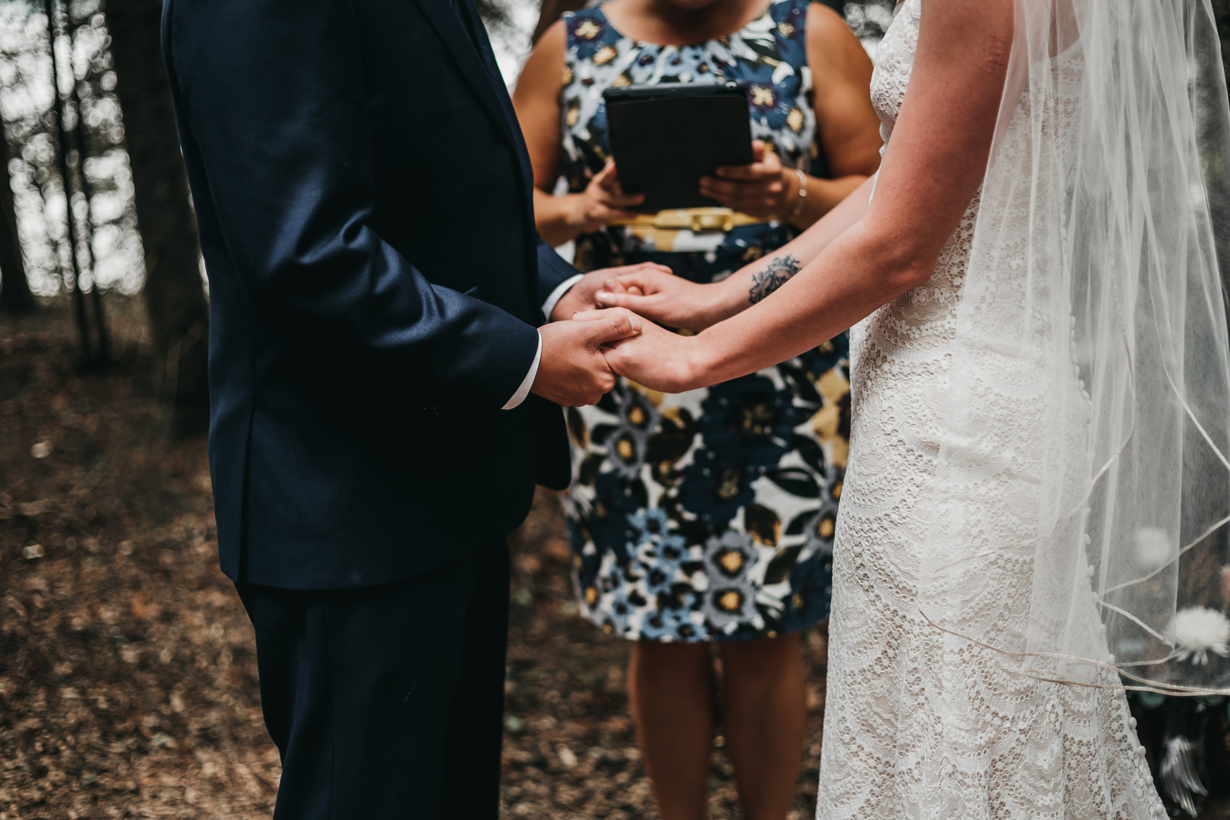 SimplePerfectionsPhotography.Mike+Courtney-234.jpg