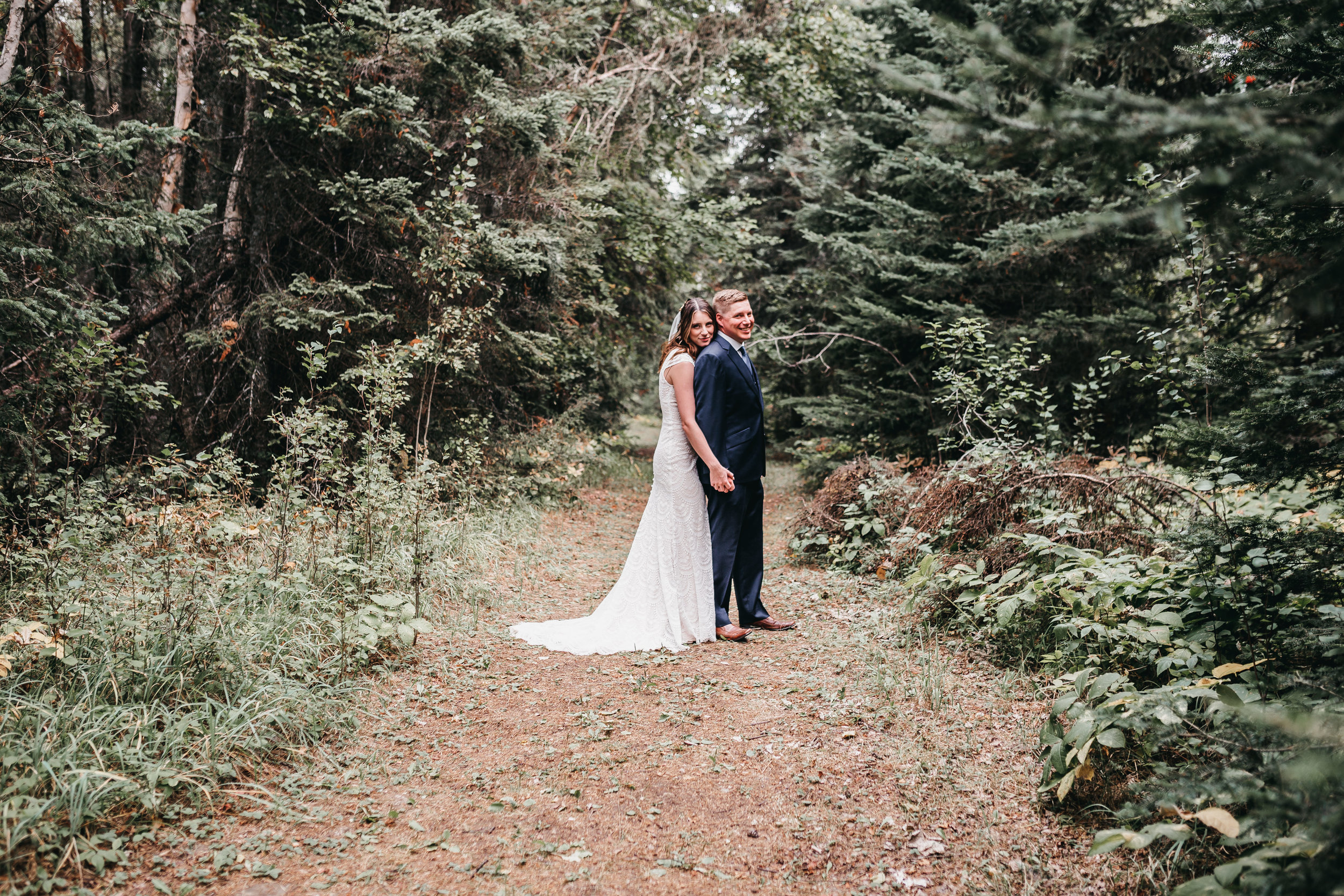 SimplePerfectionsPhotography.Mike+Courtney-309.jpg