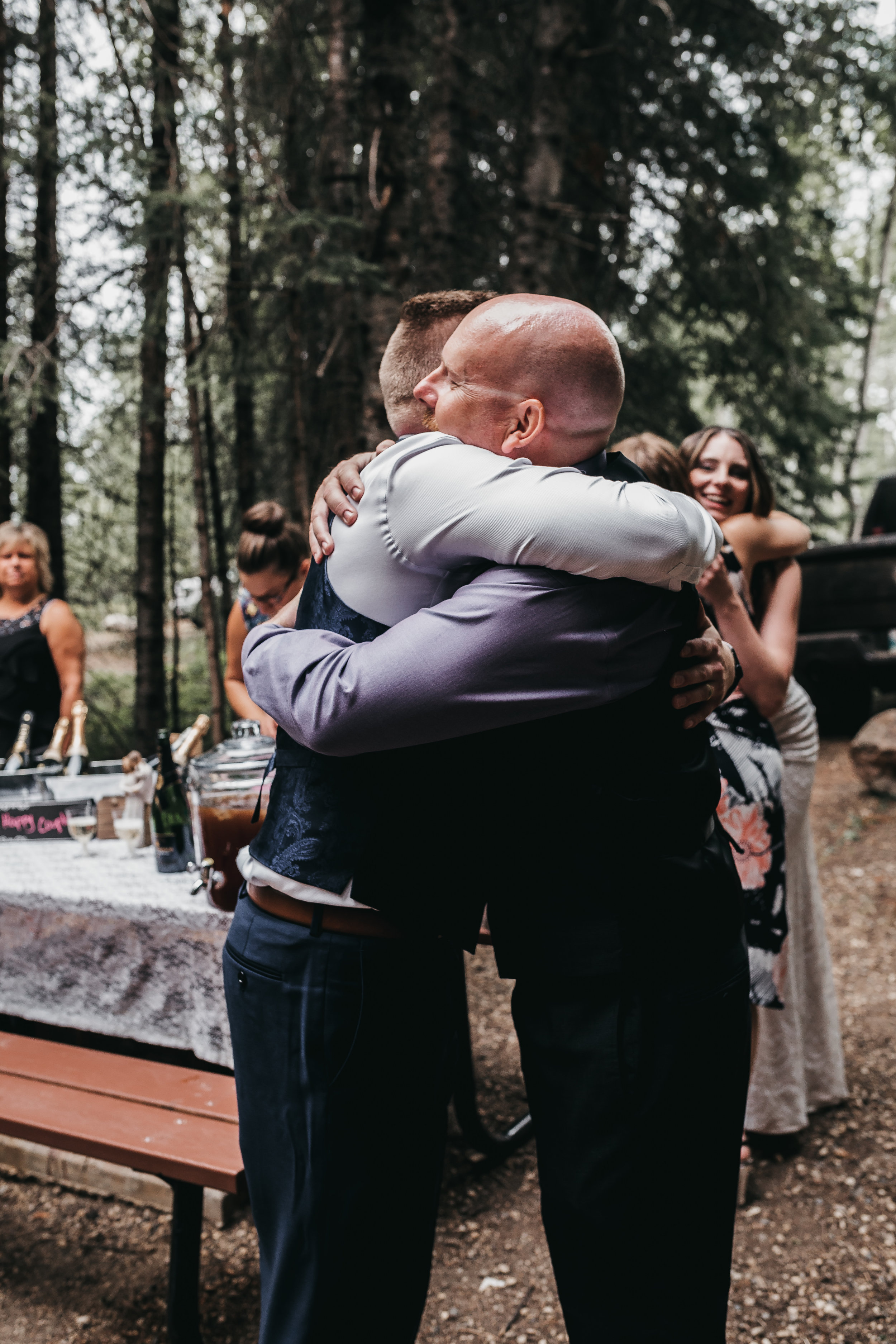 SimplePerfectionsPhotography.Mike+Courtney-331.jpg