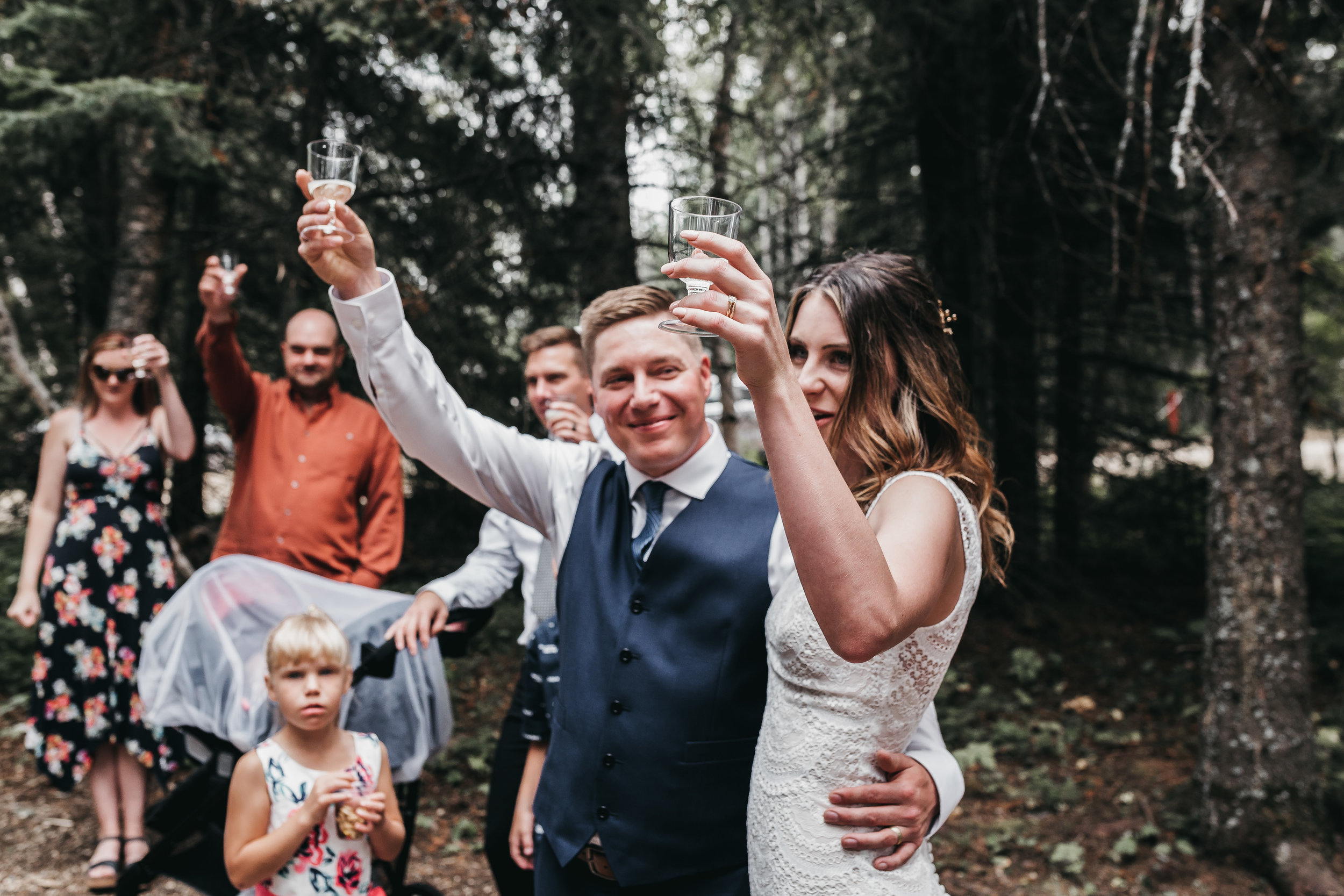 SimplePerfectionsPhotography.Mike+Courtney-371.jpg