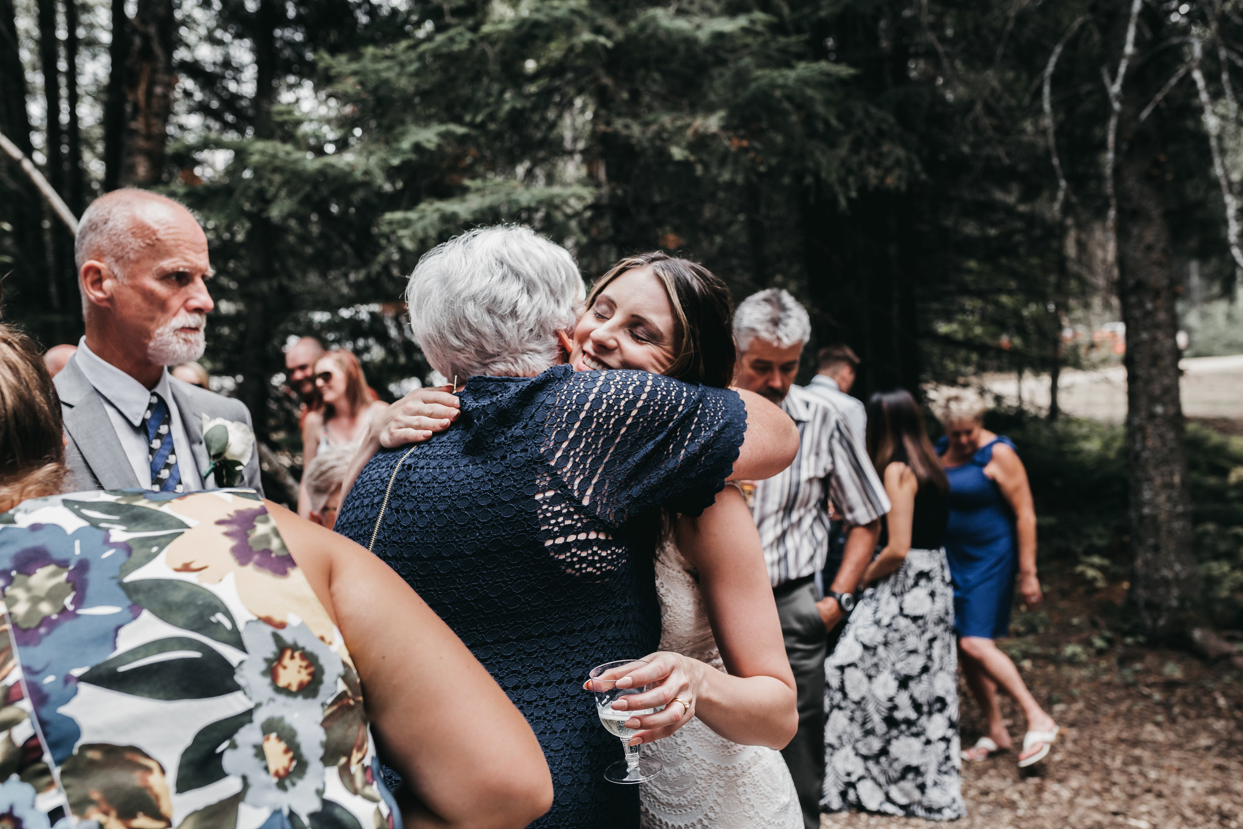 SimplePerfectionsPhotography.Mike+Courtney-378.jpg