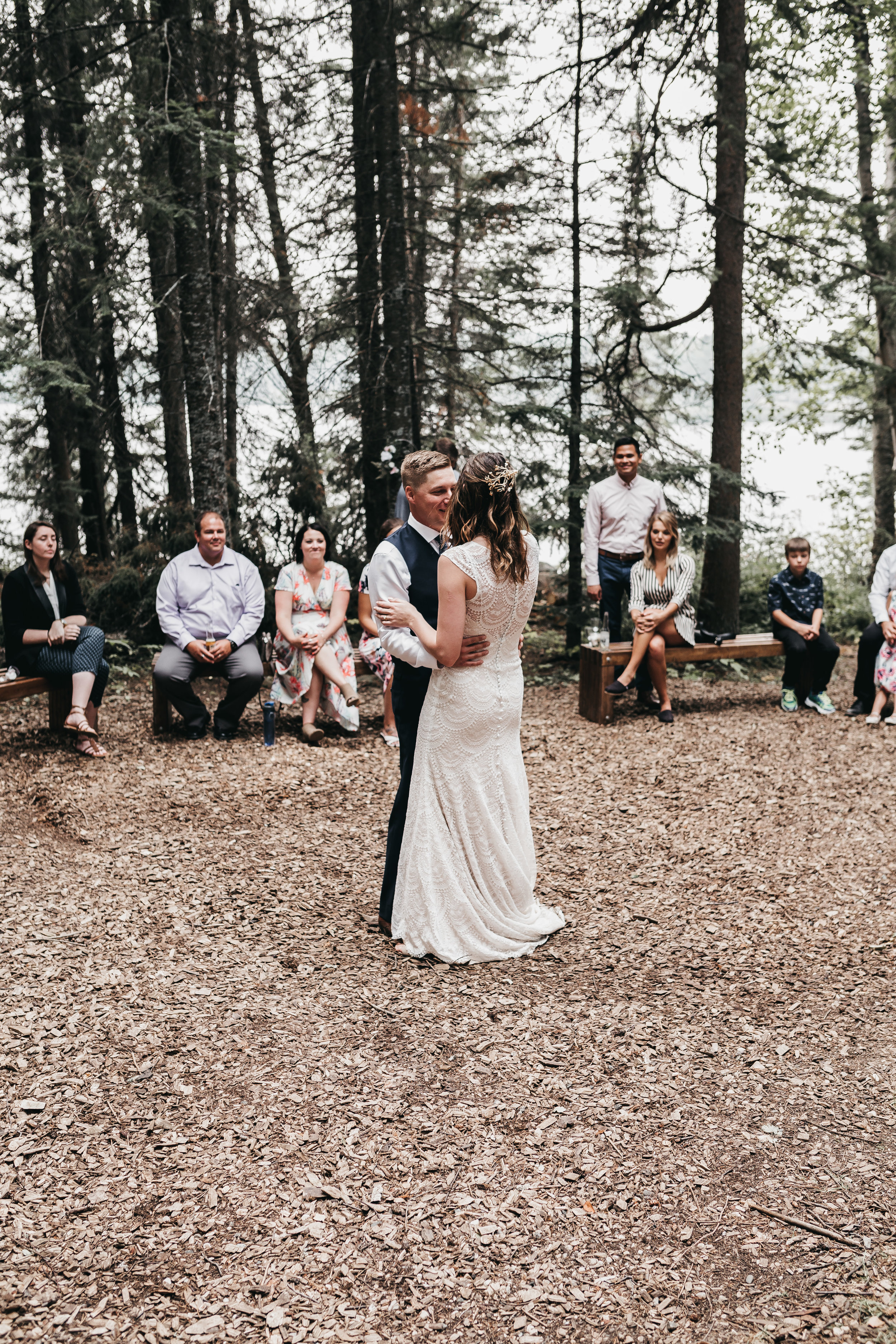 SimplePerfectionsPhotography.Mike+Courtney-449.jpg