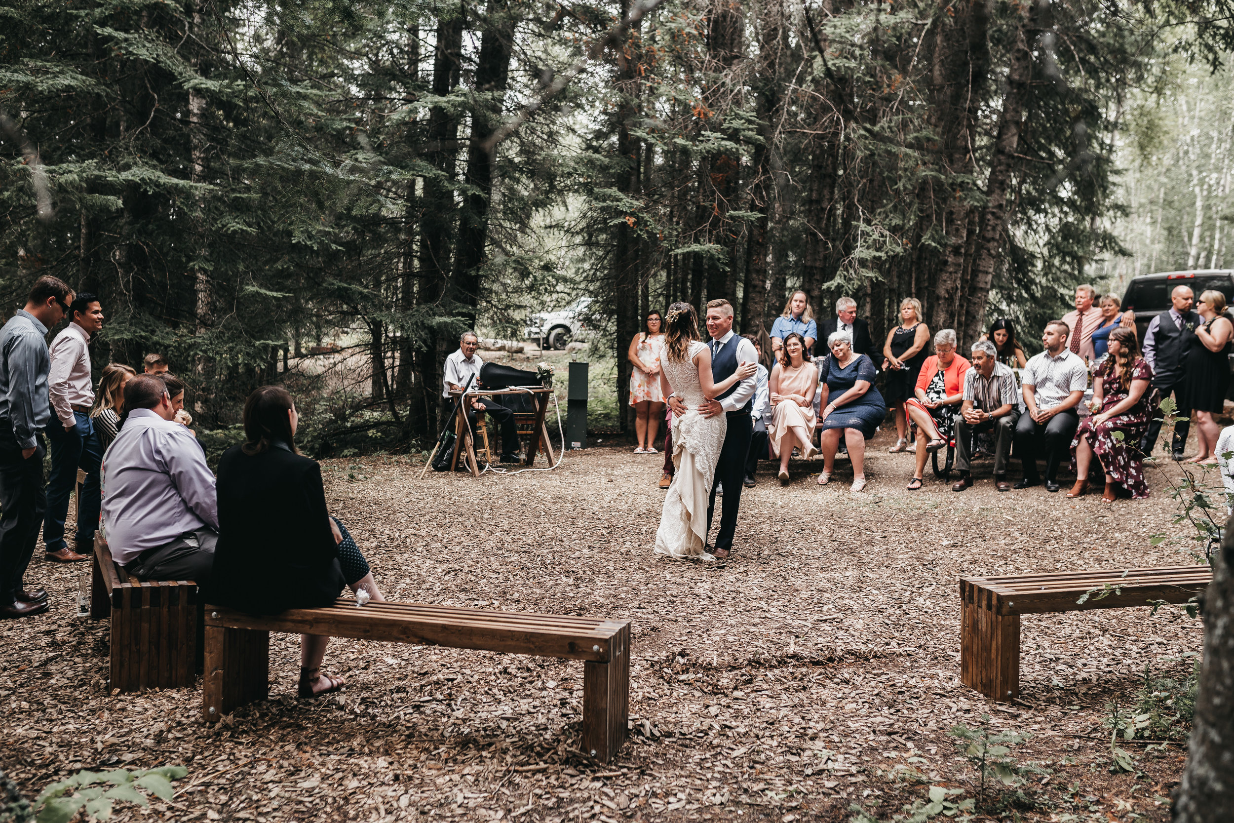 SimplePerfectionsPhotography.Mike+Courtney-453.jpg
