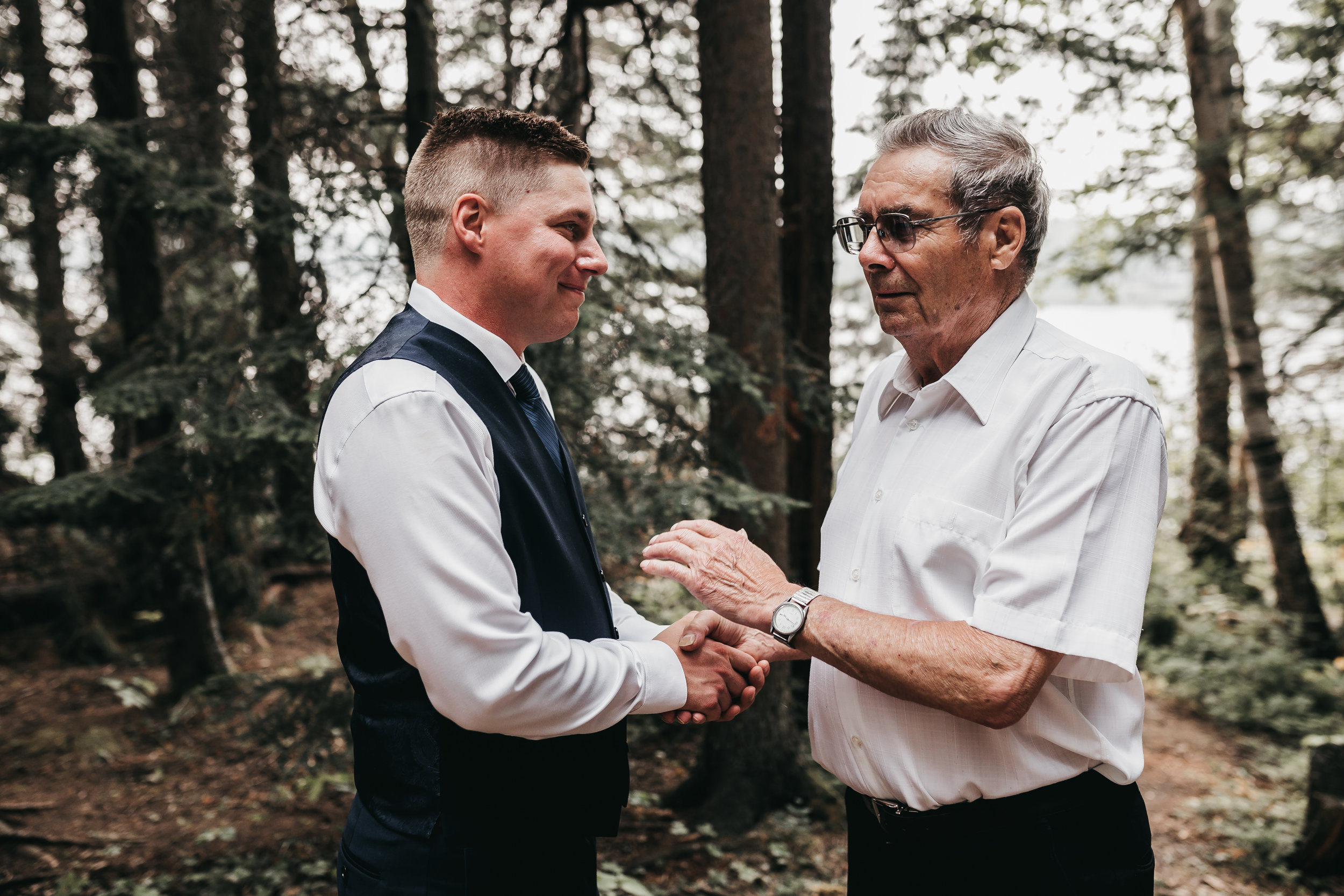 SimplePerfectionsPhotography.Mike+Courtney-515.jpg