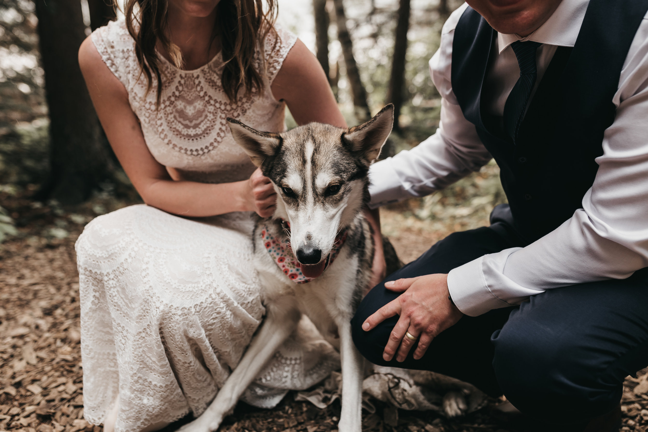SimplePerfectionsPhotography.Mike+Courtney-681.jpg