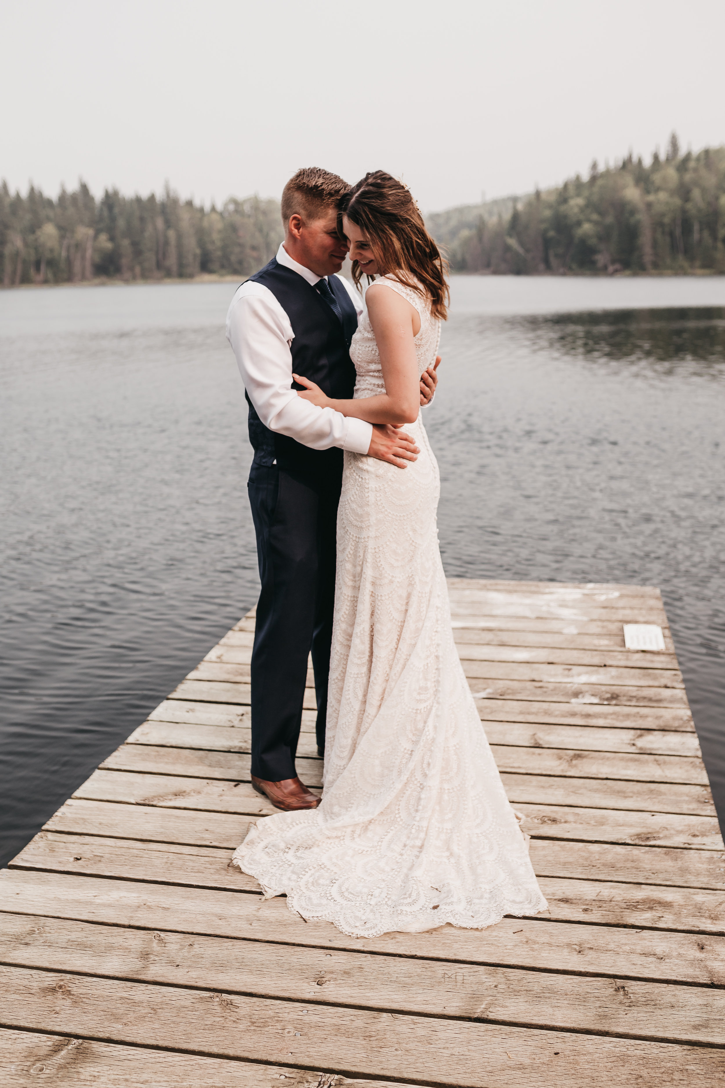 SimplePerfectionsPhotography.Mike+Courtney-717.jpg