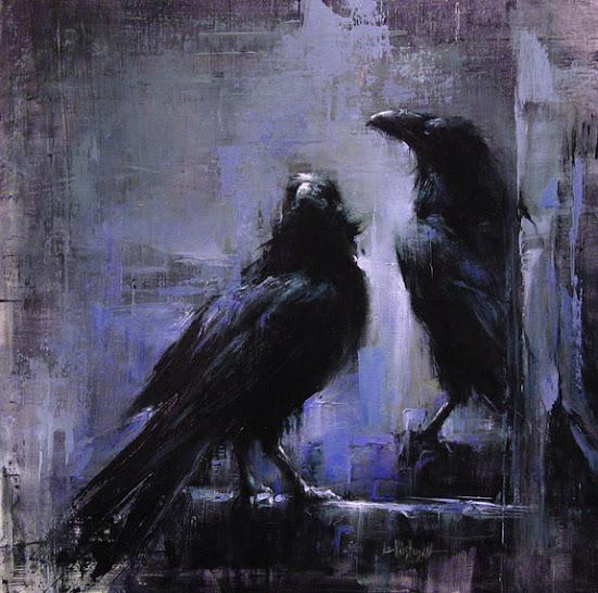 Park Ravens