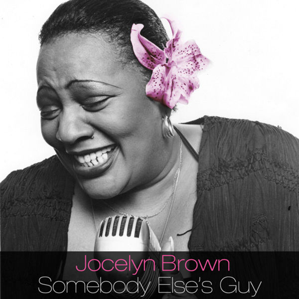 Jocelyn Brown.jpg