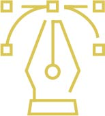 pen tool icon-02.jpg