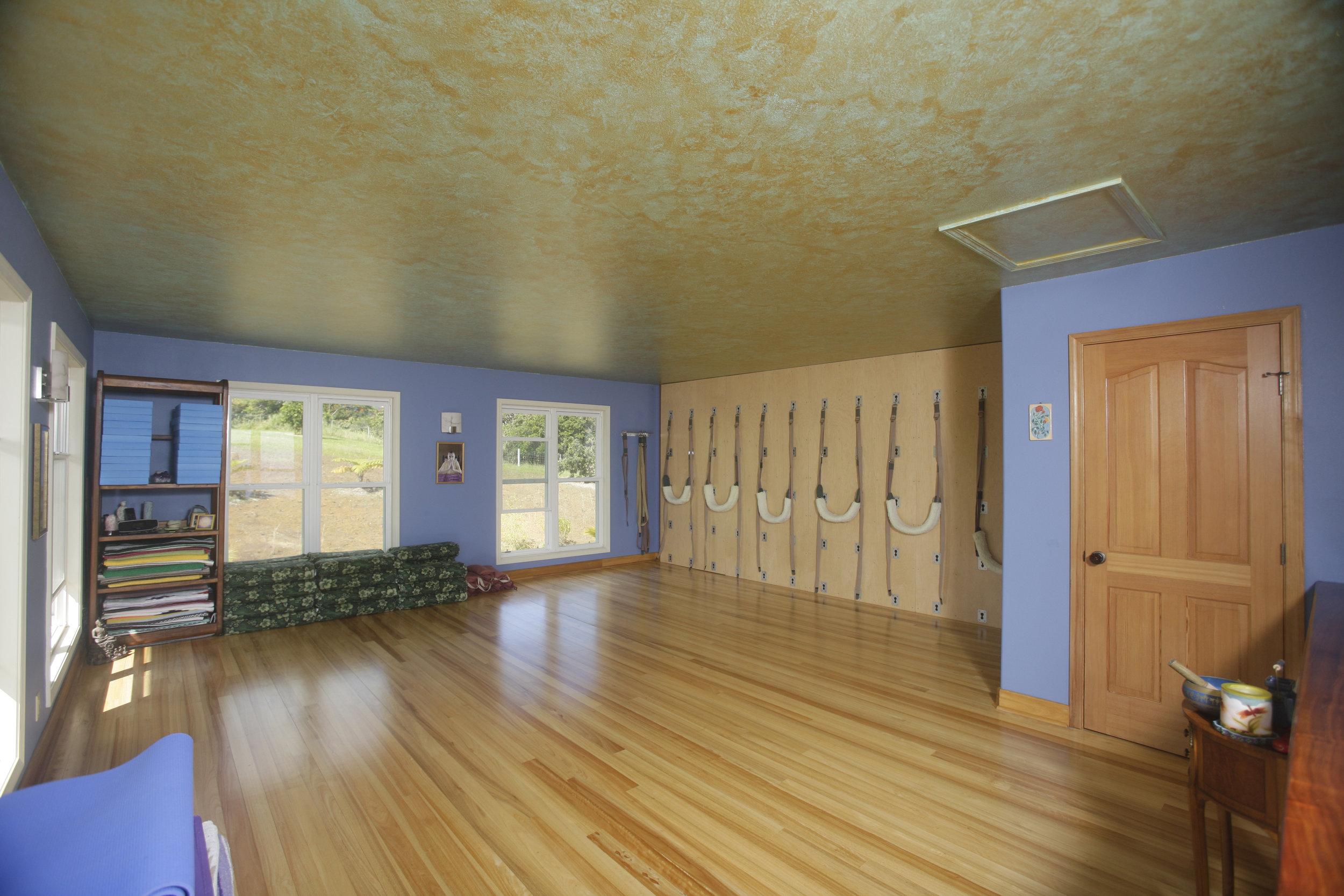 Yoga Studio1.jpg