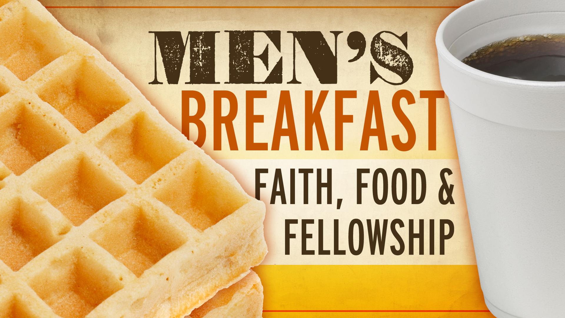 men_s_breakfast-title-1-still-16x9.jpg