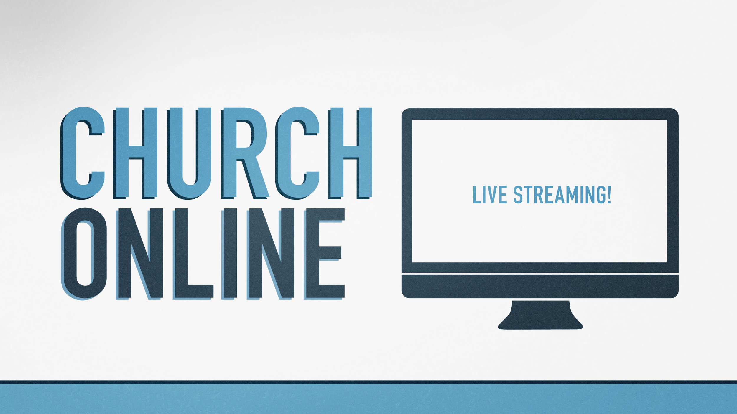 church_online.jpg