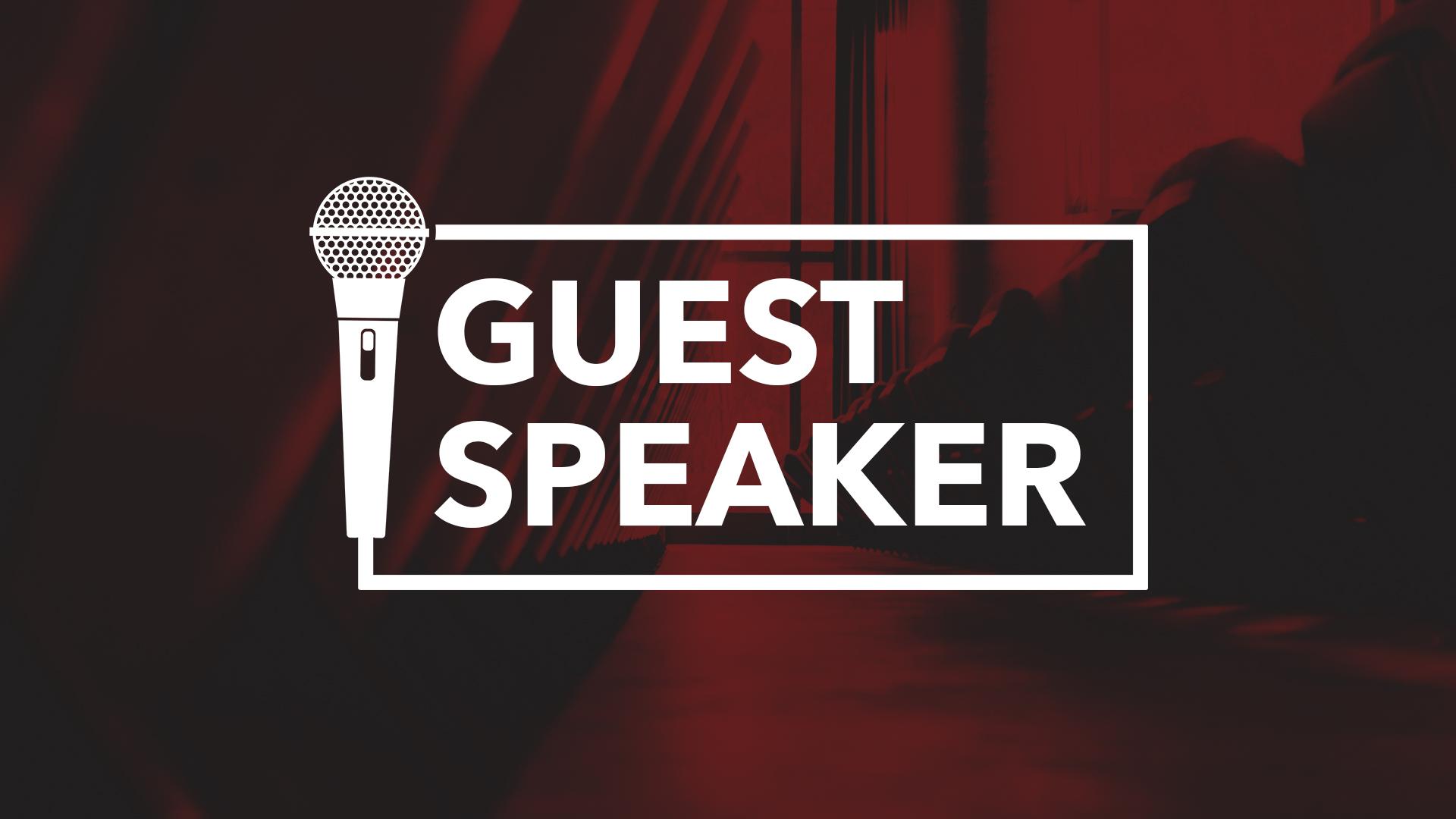 guest_speaker-title-1-Wide 16x9.jpg