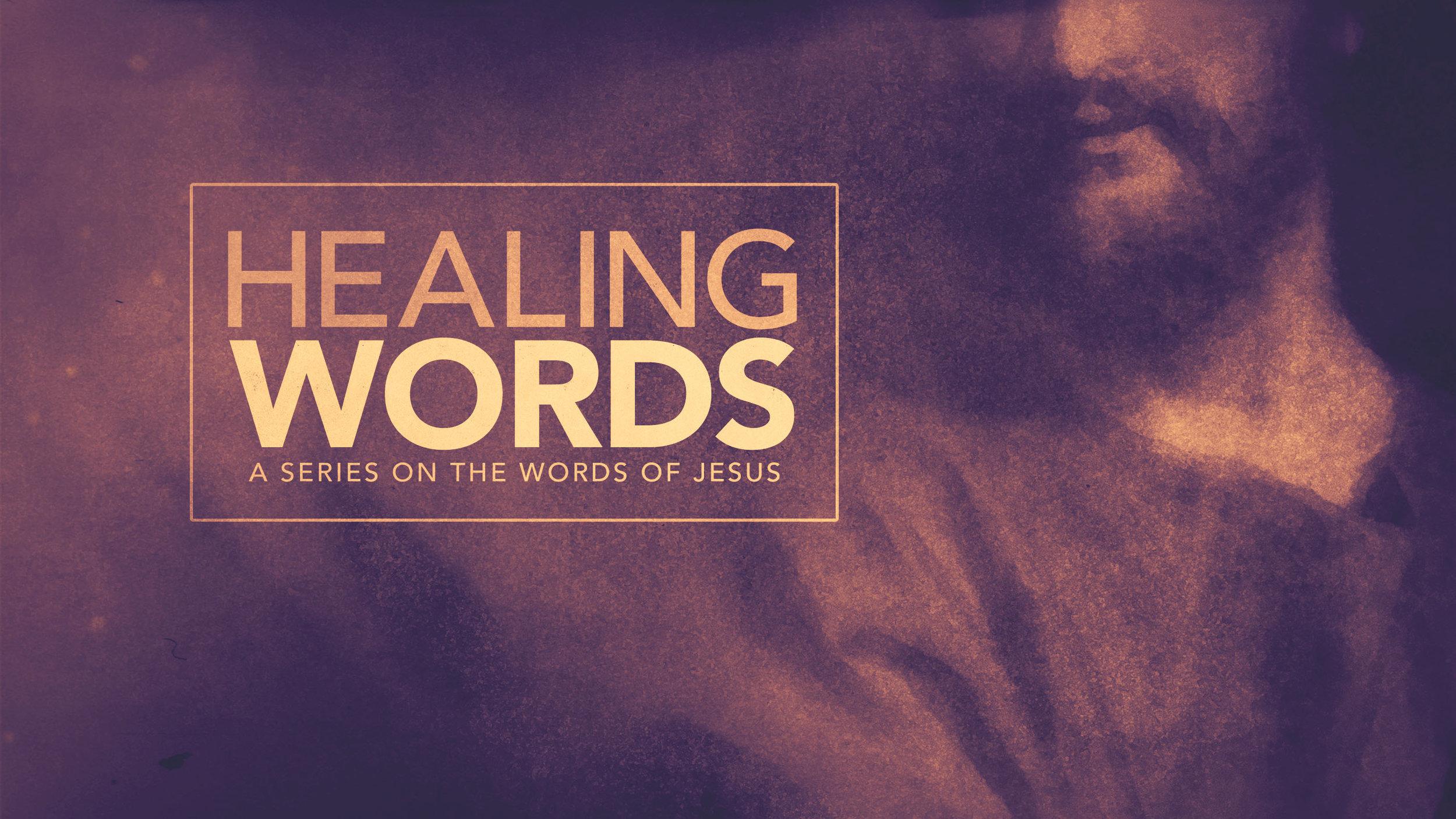 healing_words-still-PSD.jpg