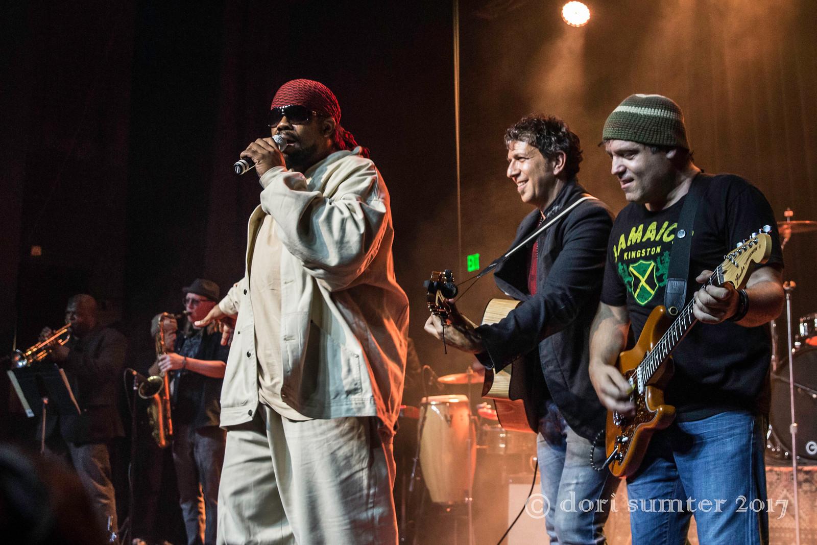 Reggae-3302-X3.jpg