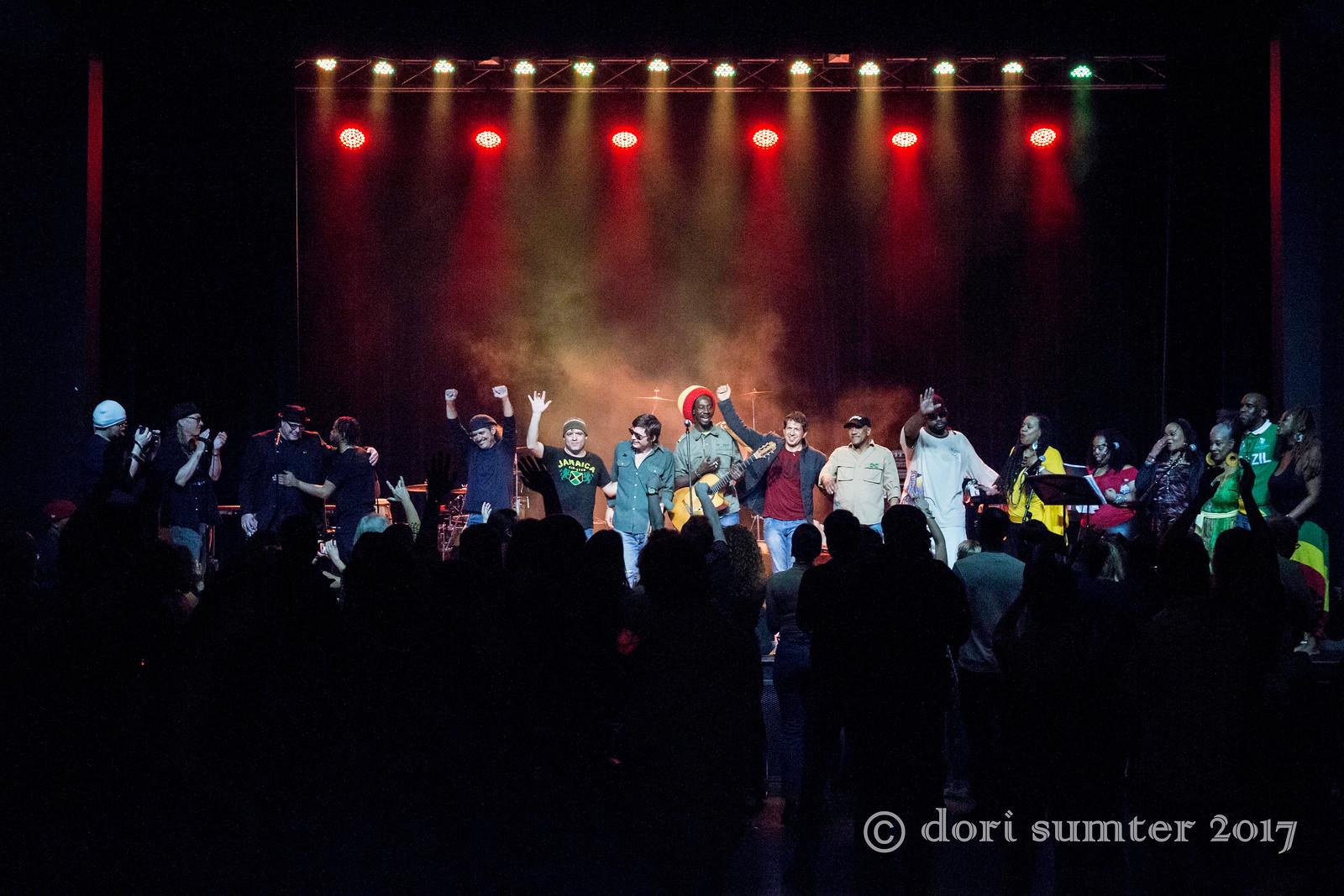 Reggae-3532-X3.jpg