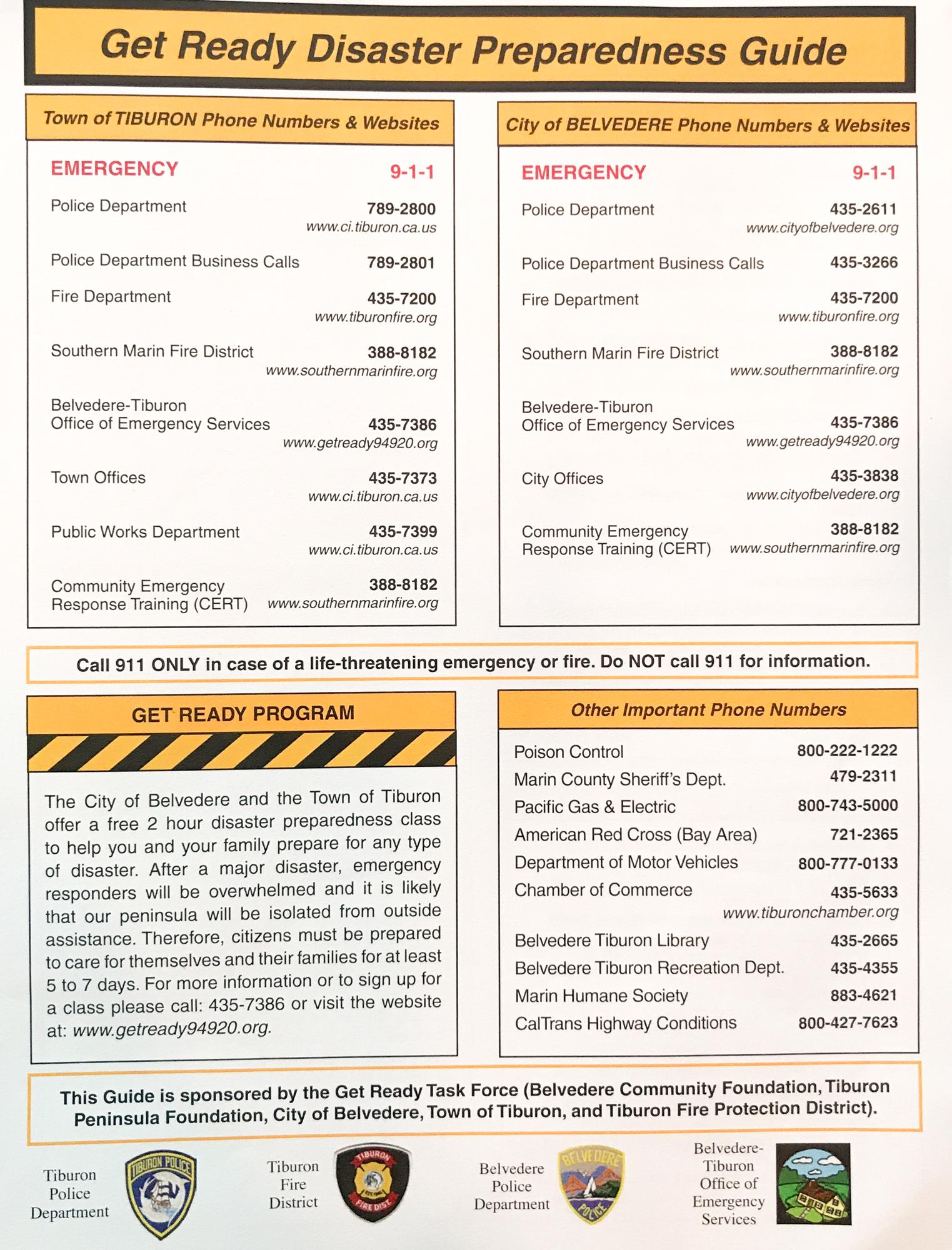 guidepage1-2.jpg