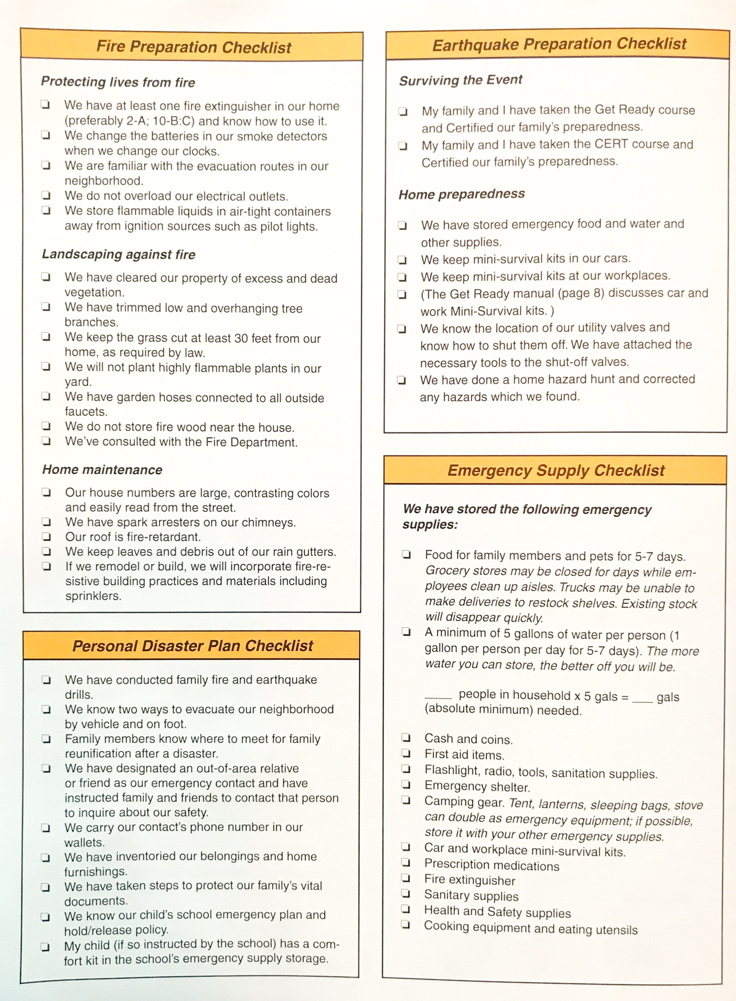 guidepage2-2.jpg