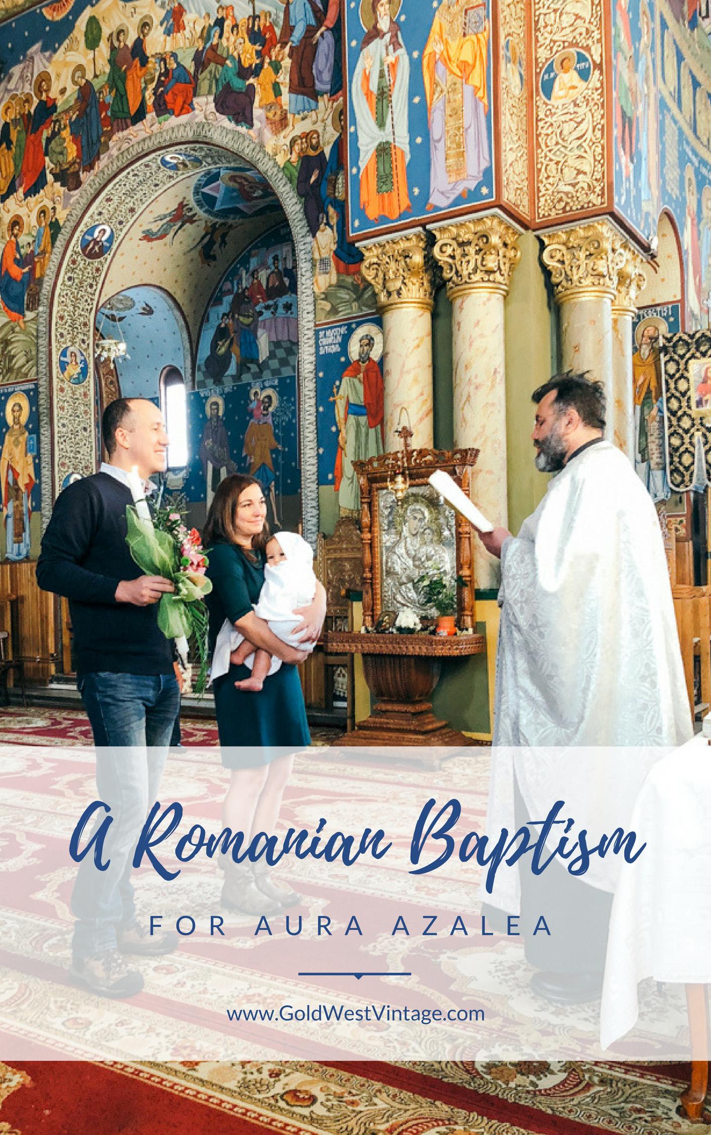 A Romanian Baptism.jpg