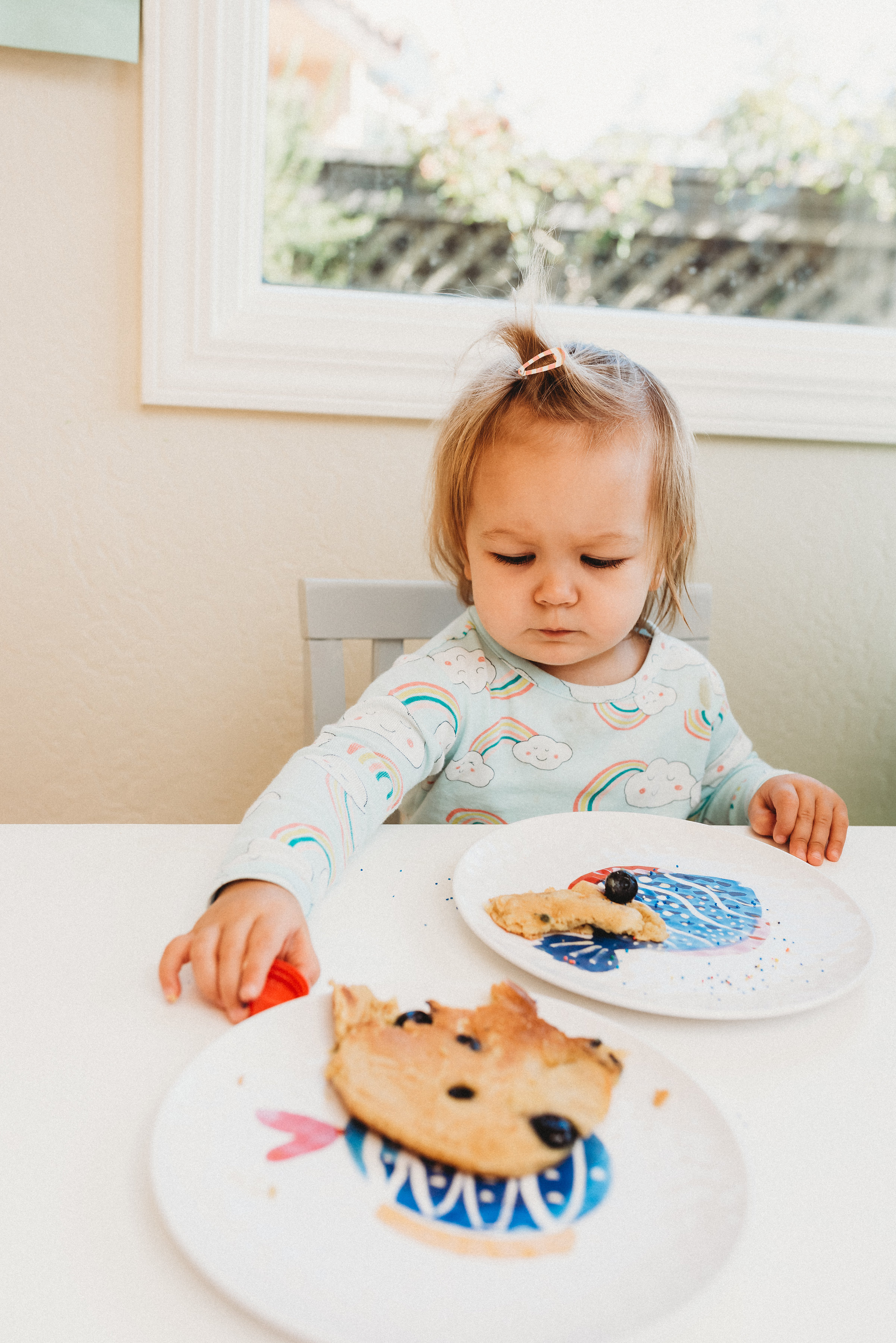 family pancakes morning routine mom of two toddlers pj mornings family time quality time37.jpg