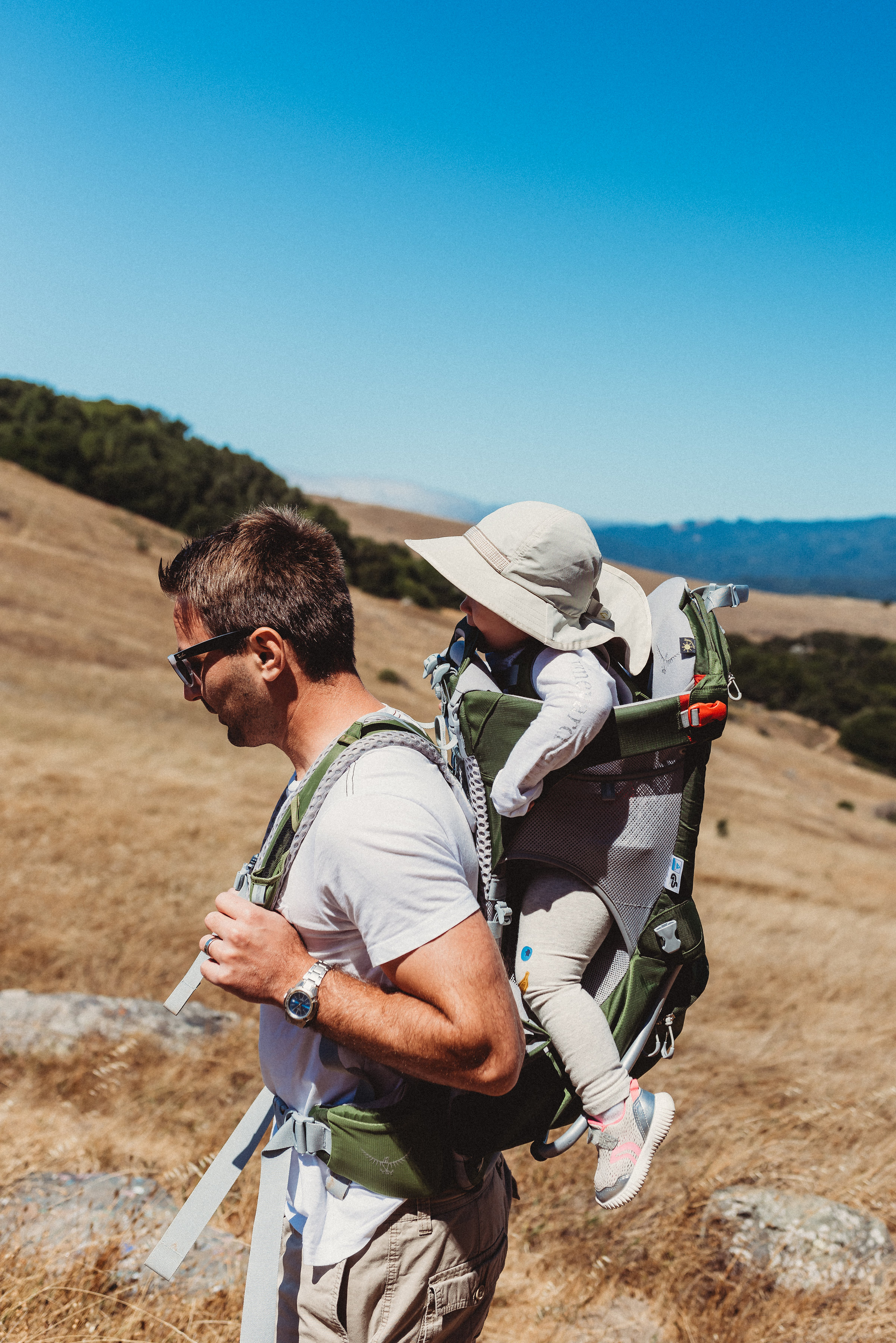 sunday morning family hike family time quality time california mountains hiking7.jpg
