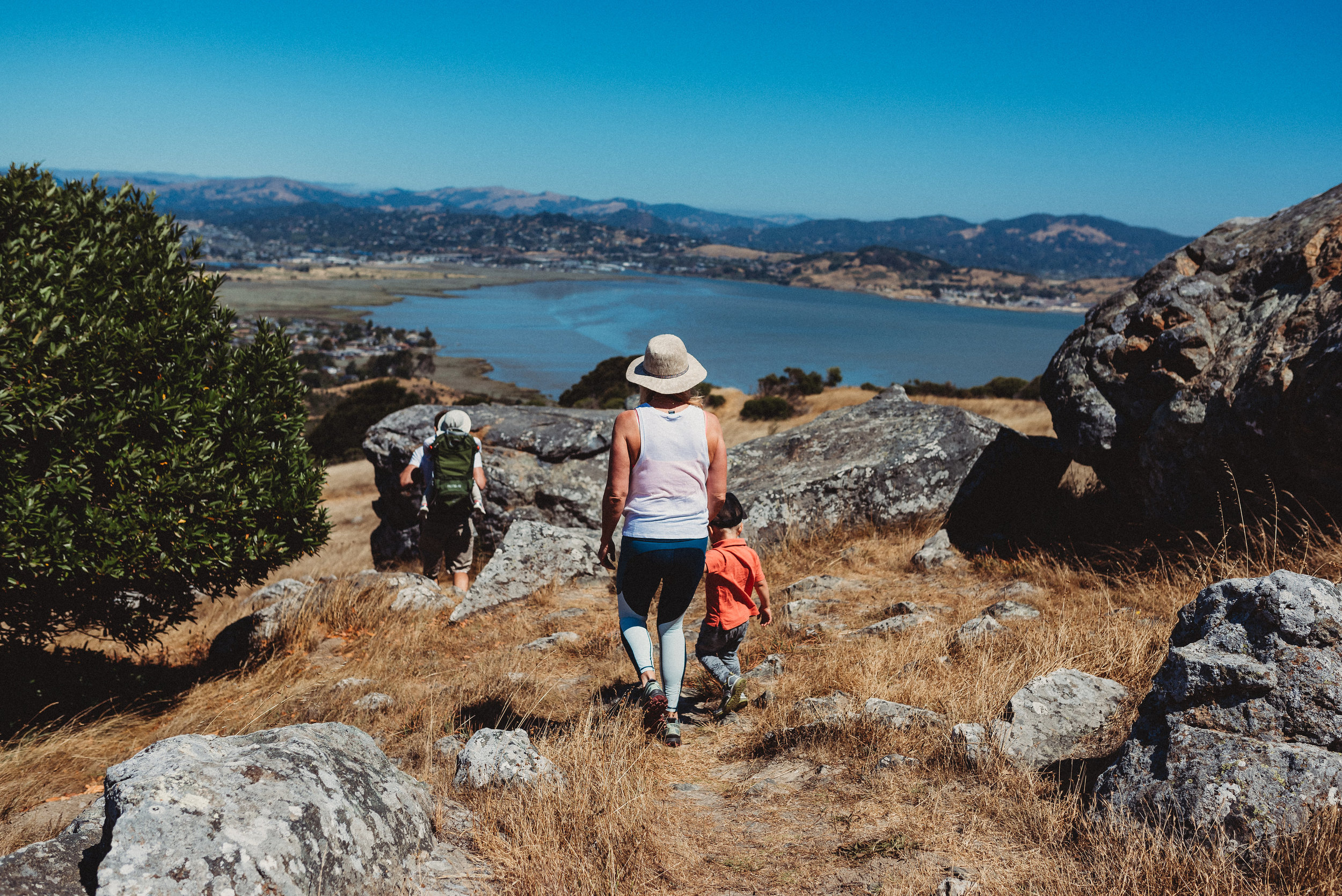 sunday morning family hike family time quality time california mountains hiking10.jpg