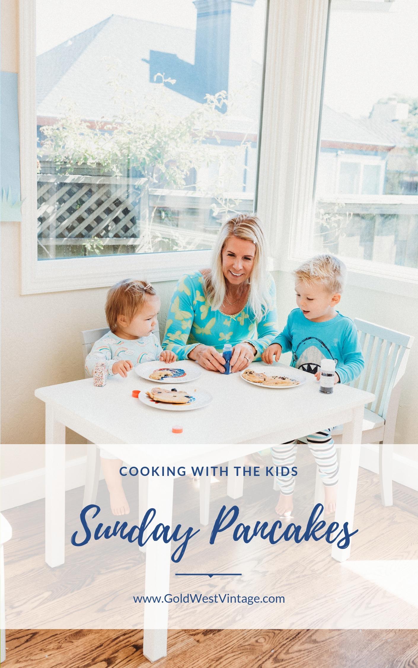 Sunday Pancakes.jpg