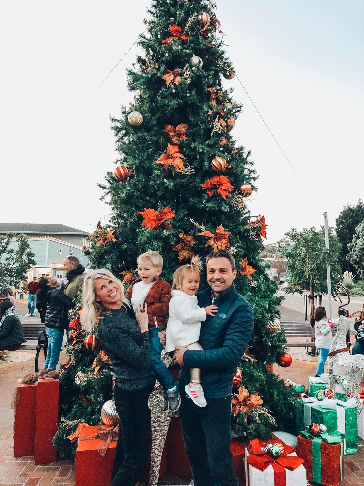 servino-tiburon-christmas-local-festive-family-time-18.jpg