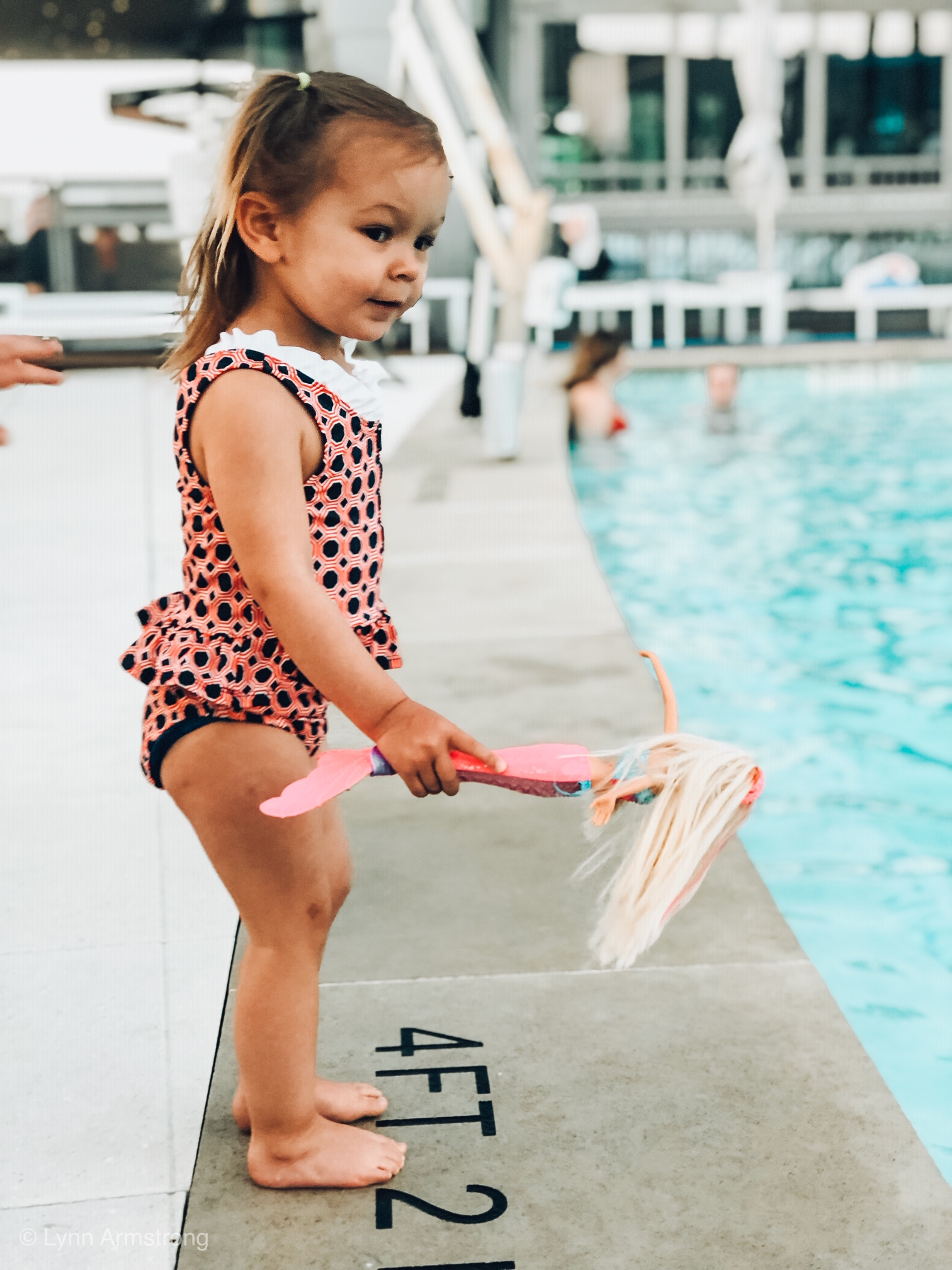water safety month toddlers babies swimming3.JPG