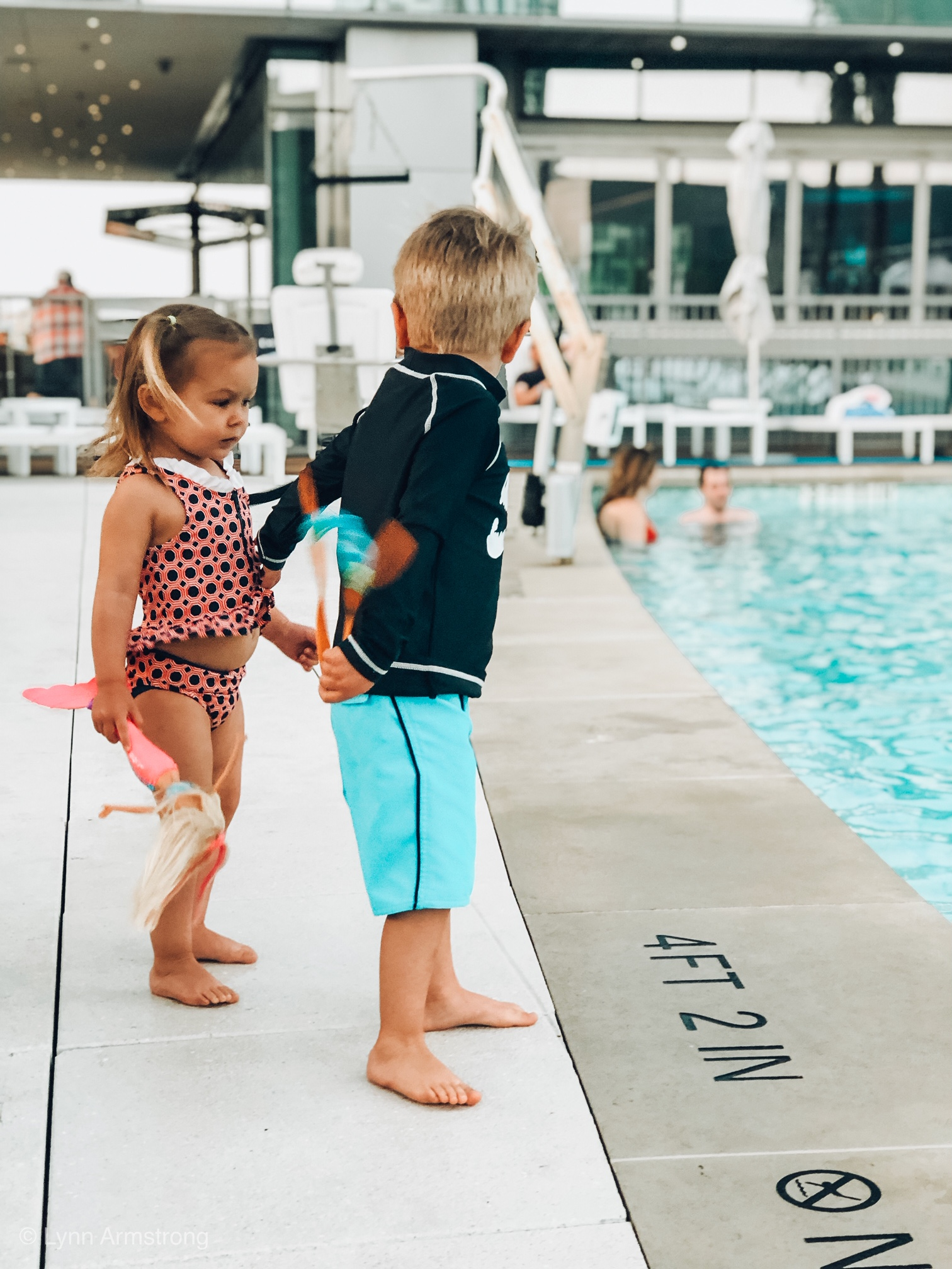 water safety month toddlers babies swimming4.JPG
