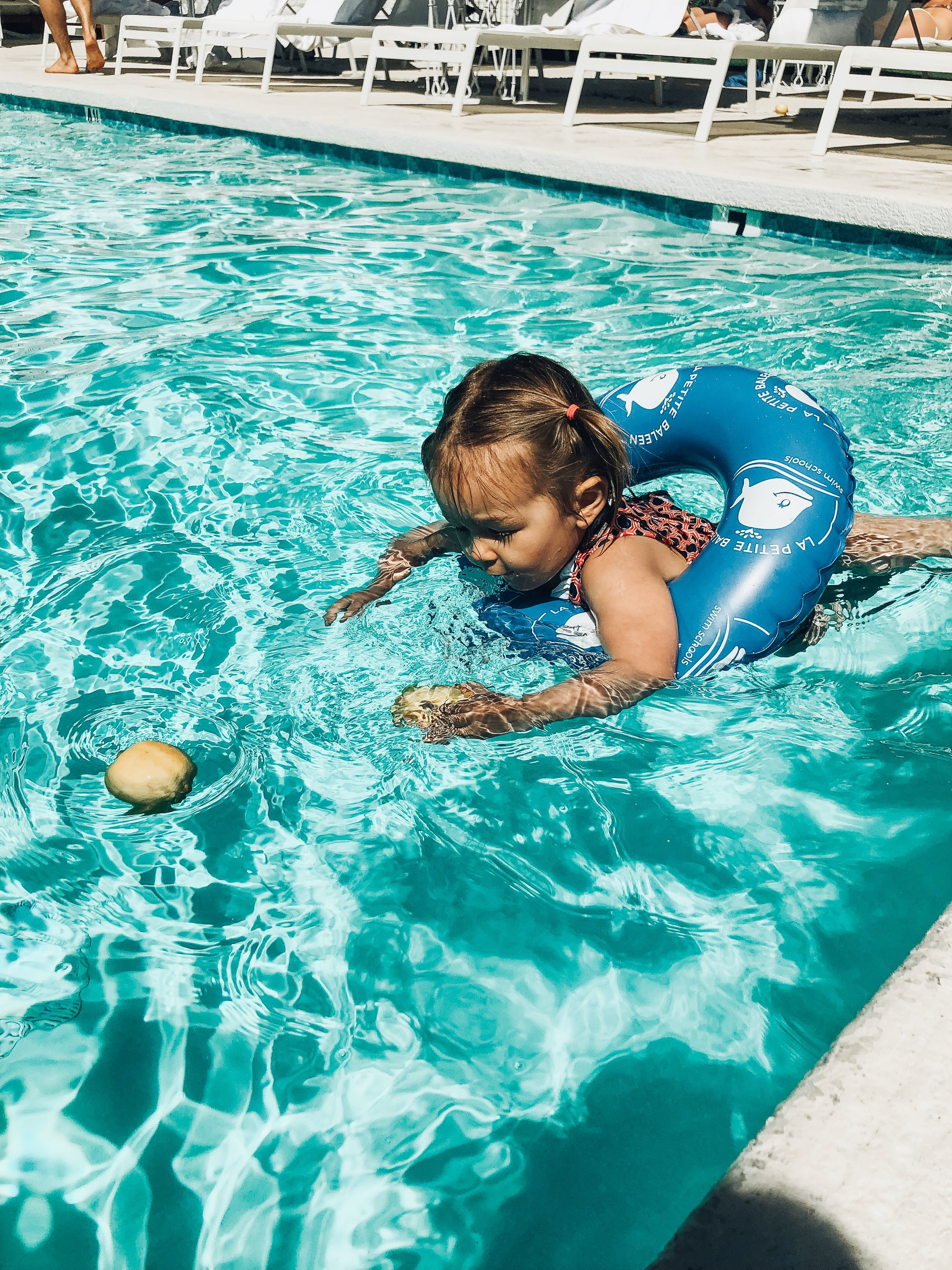 water safety month toddlers babies swimming12.JPG